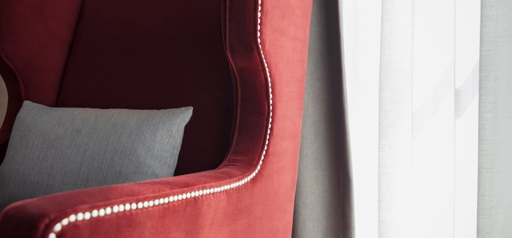 Room - Red chair.jpg