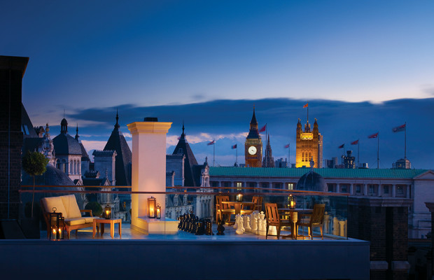 Whitehall-Penthouse-Terrace-Corinthia-Hotel-London-620x400.jpg