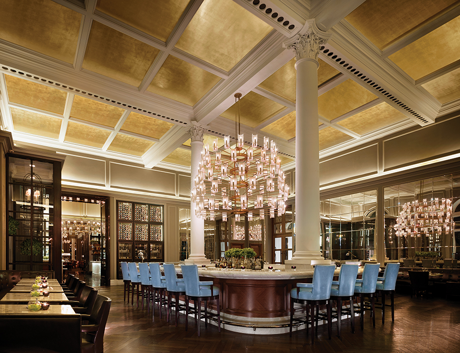 The-Northall-Bar-Corinthia-Hotel-London-2.jpg