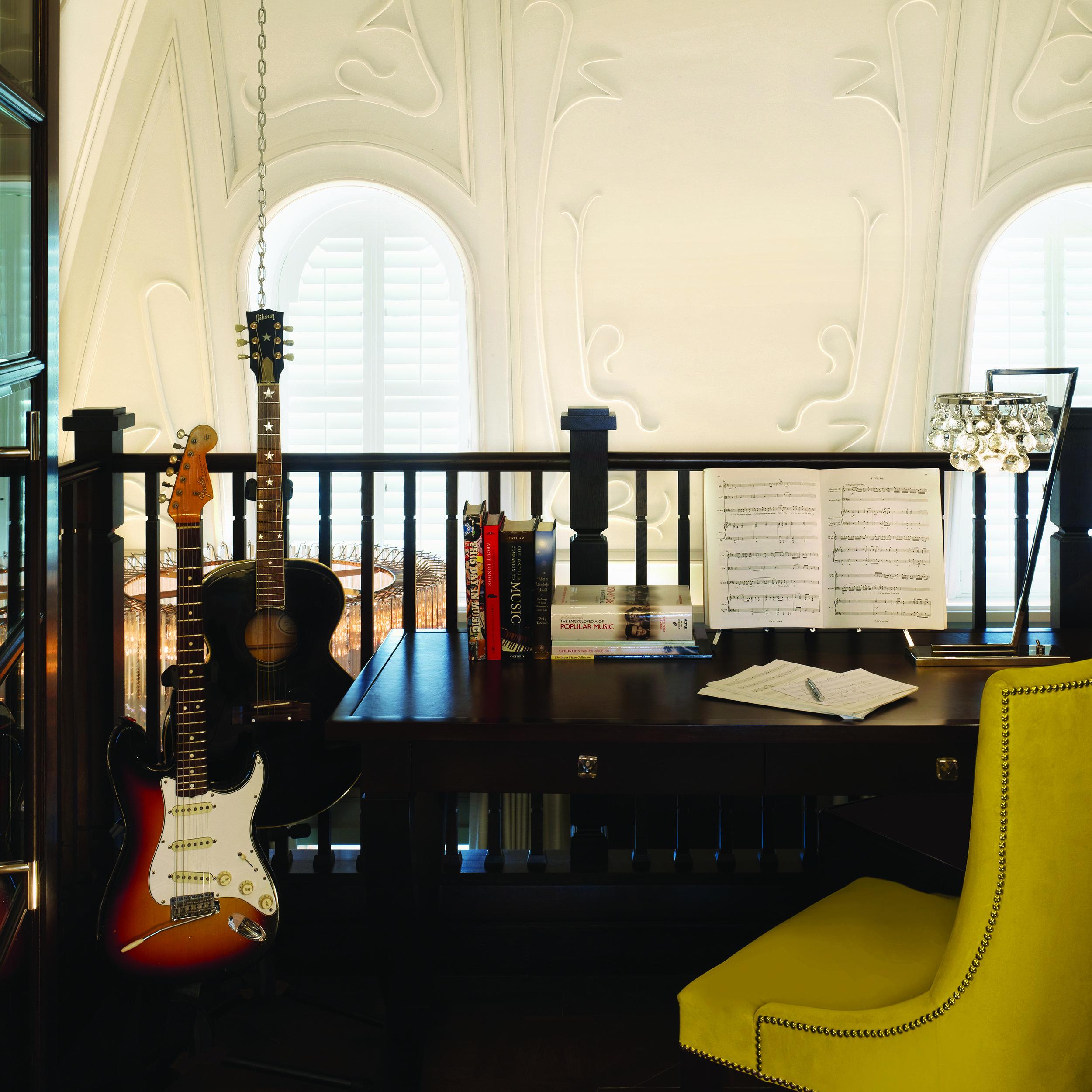 Musicians Penthouse Gallery Corinthia Hotel London.jpg