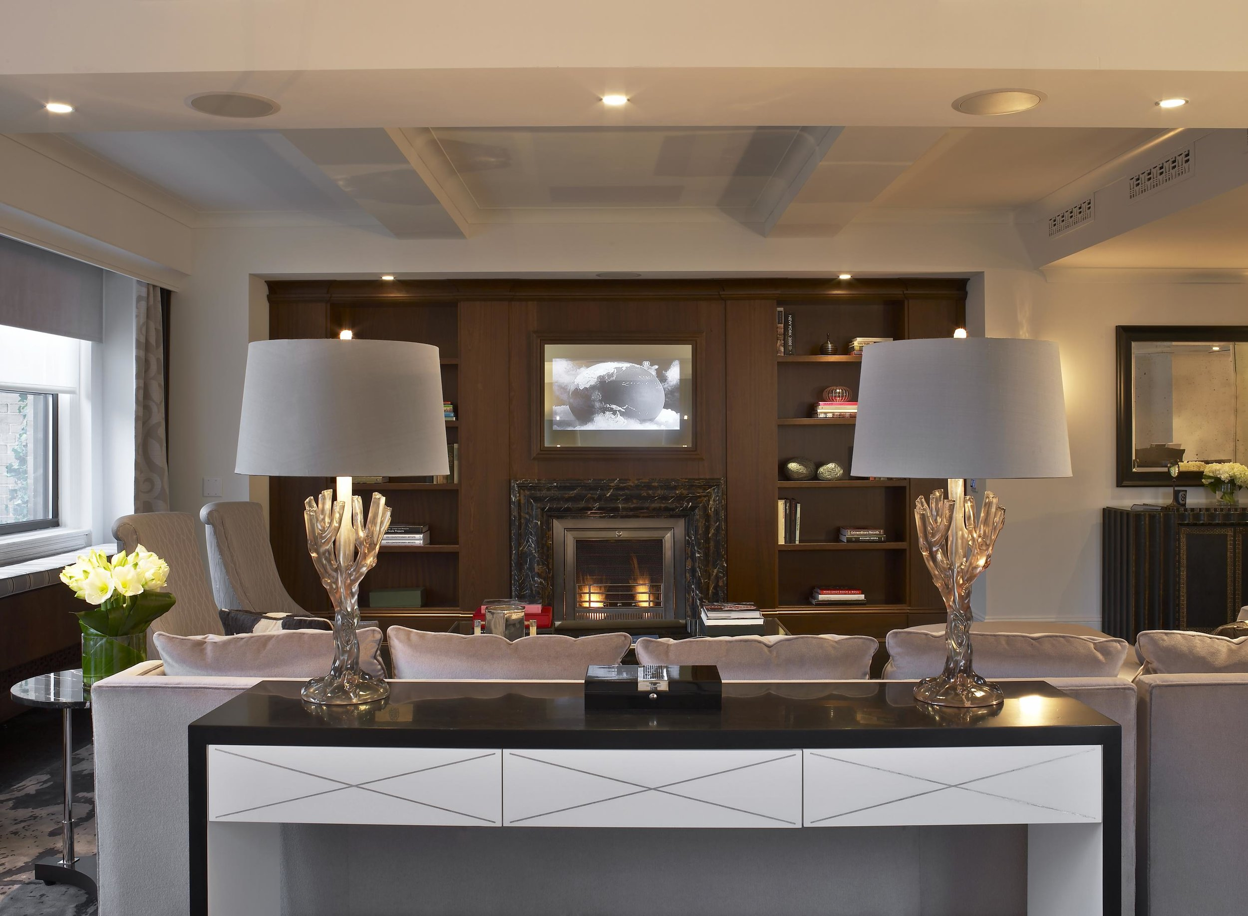 2b_The_Surrey_Presidential_Suite_Living_Area_38618_high.jpeg