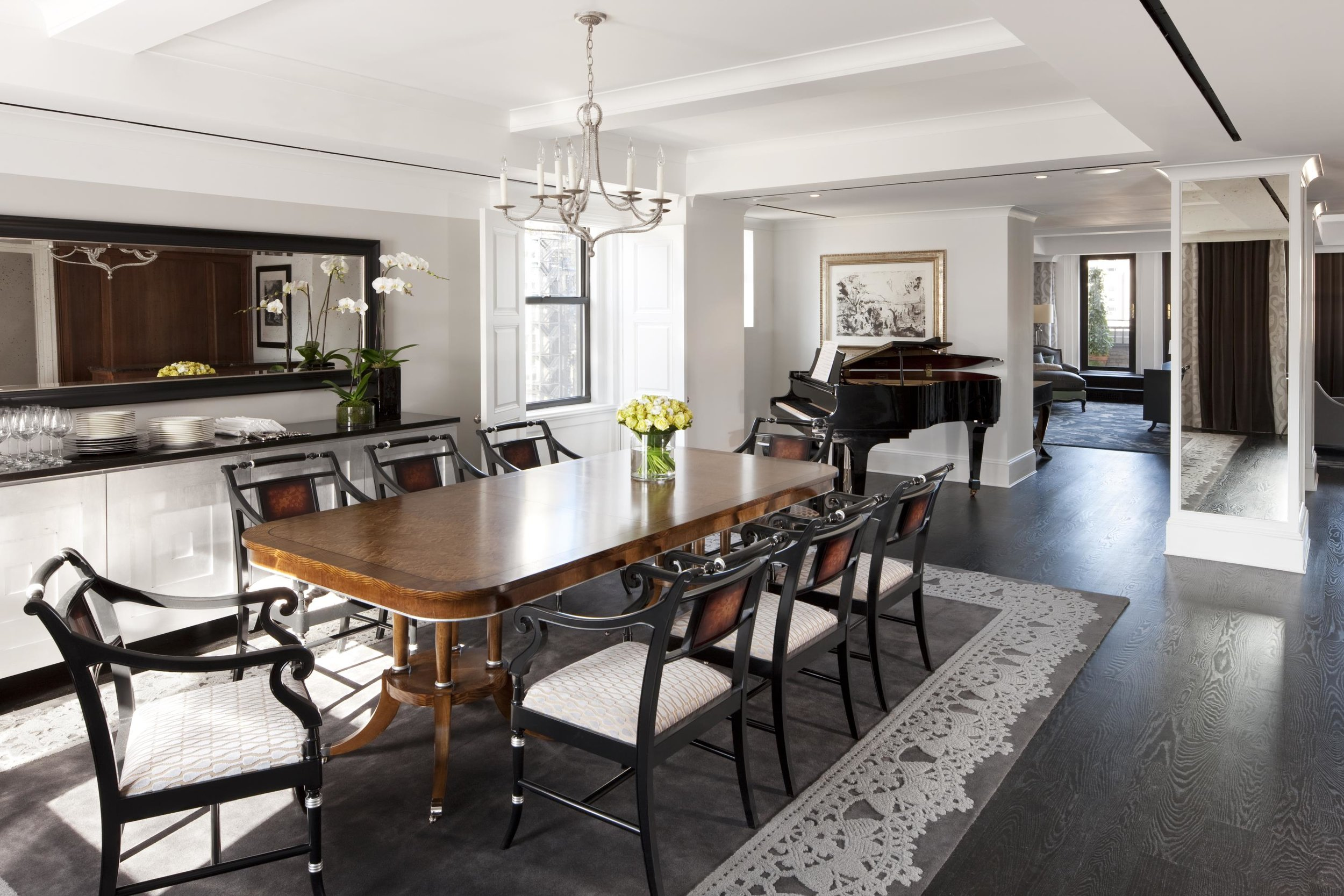 2b_The_Surrey_Presidential_Suite_Dining_Area_38614_high(1).jpeg