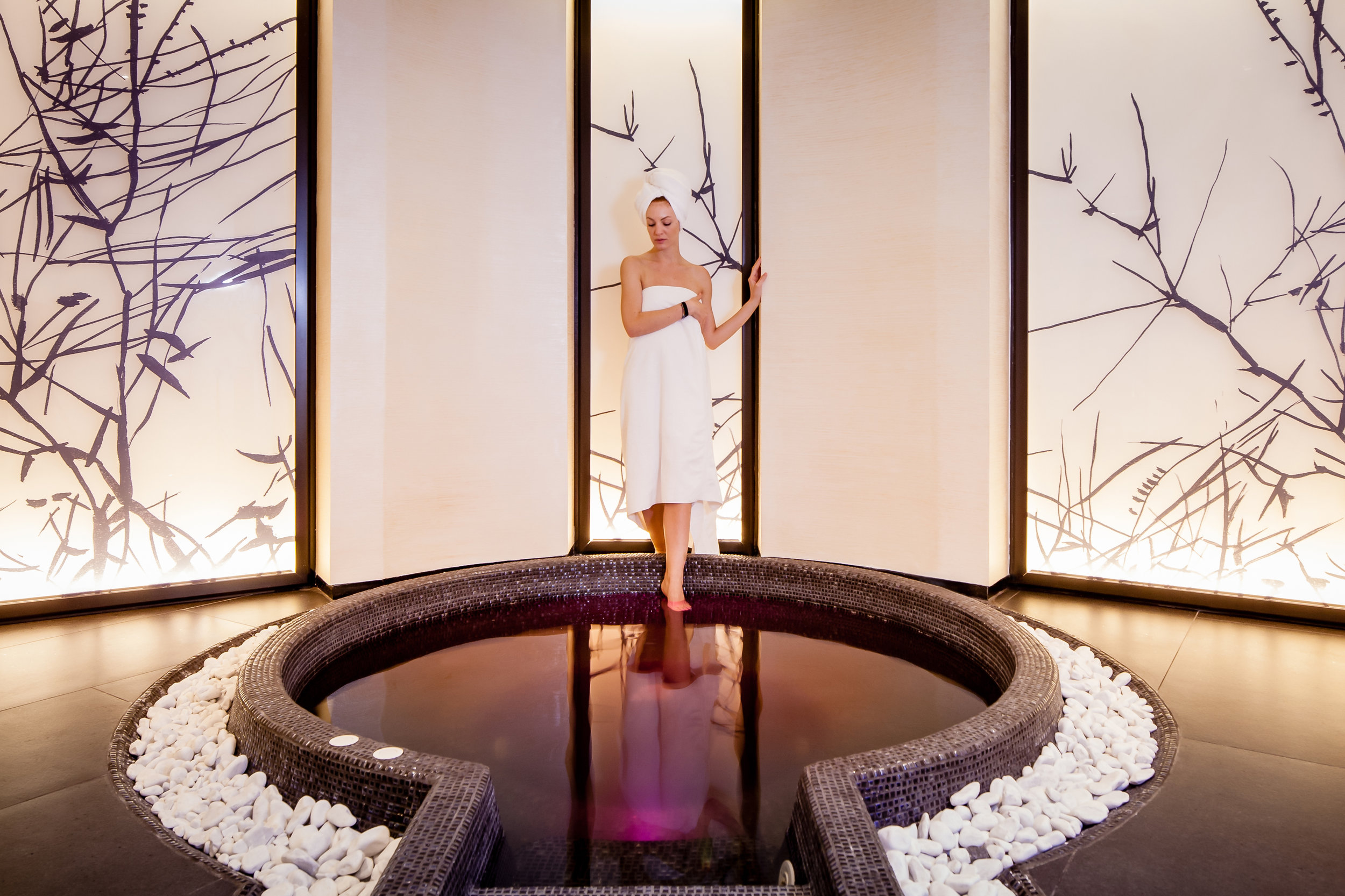14_Regina_Hotel_Baglioni_SPA.jpg