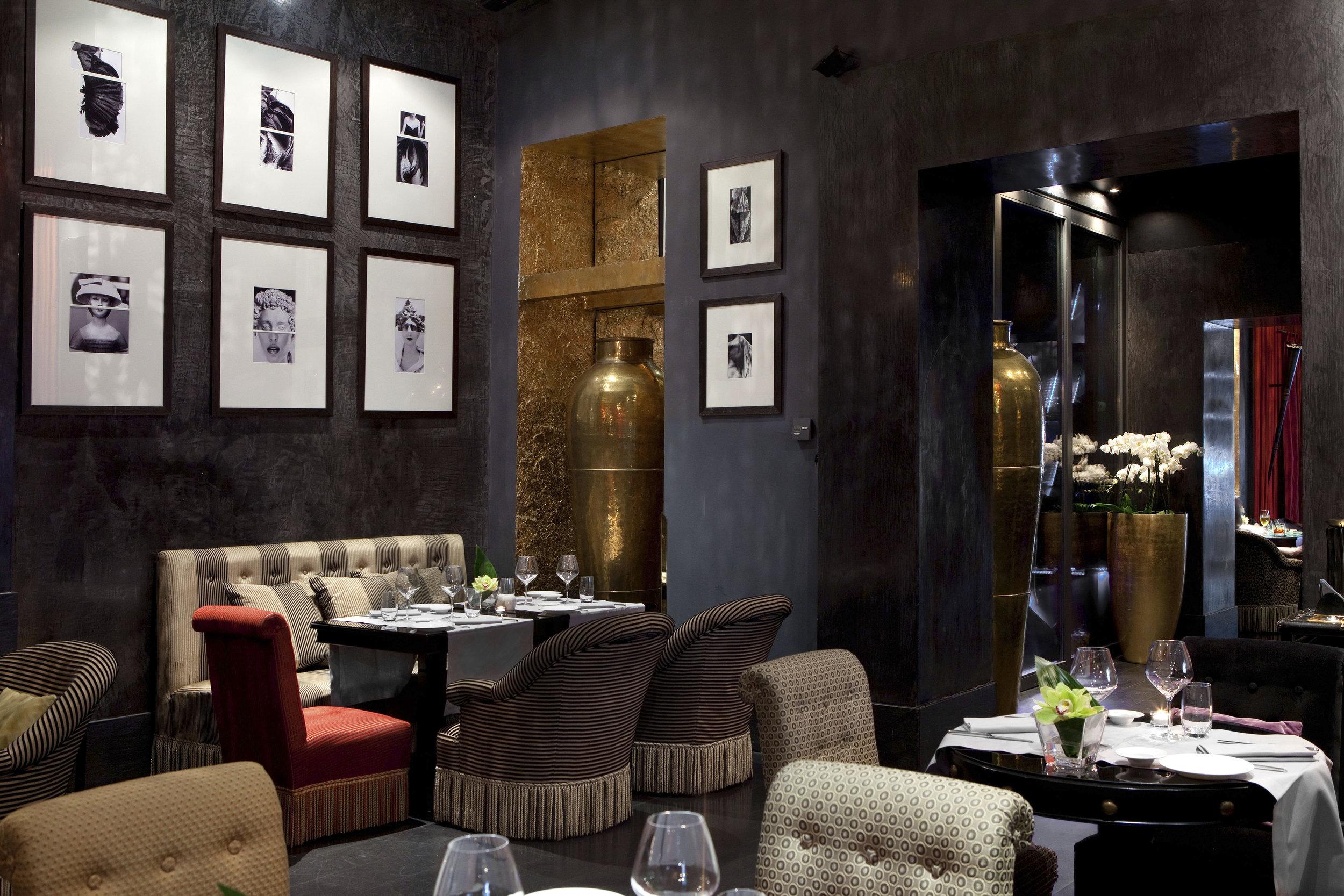 15_Regina_Hotel_Baglioni_Brunello_Restaurant.jpg