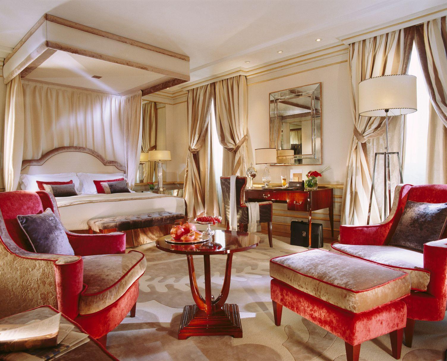 PDS_Imperial Suite - Bedroom.jpg