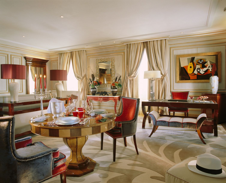 PDS_Imperial Suite - Living Room 2.jpg