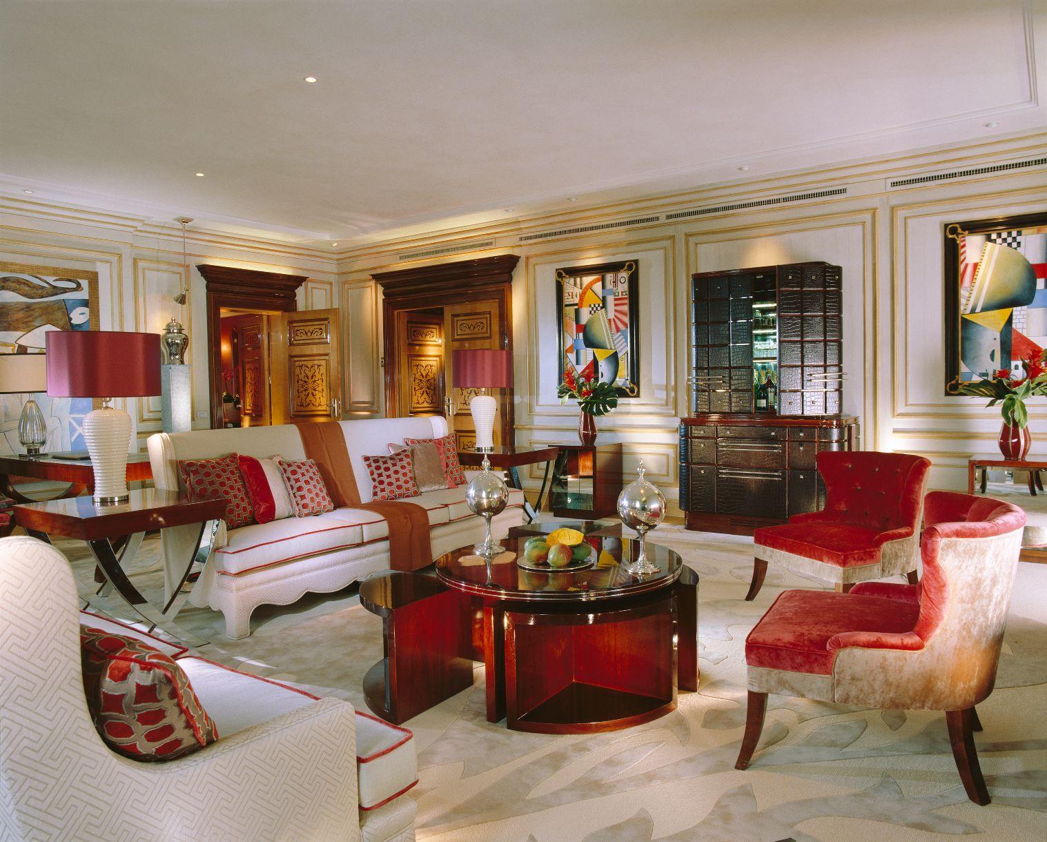 PDS_Imperial Suite - Living Room.jpg