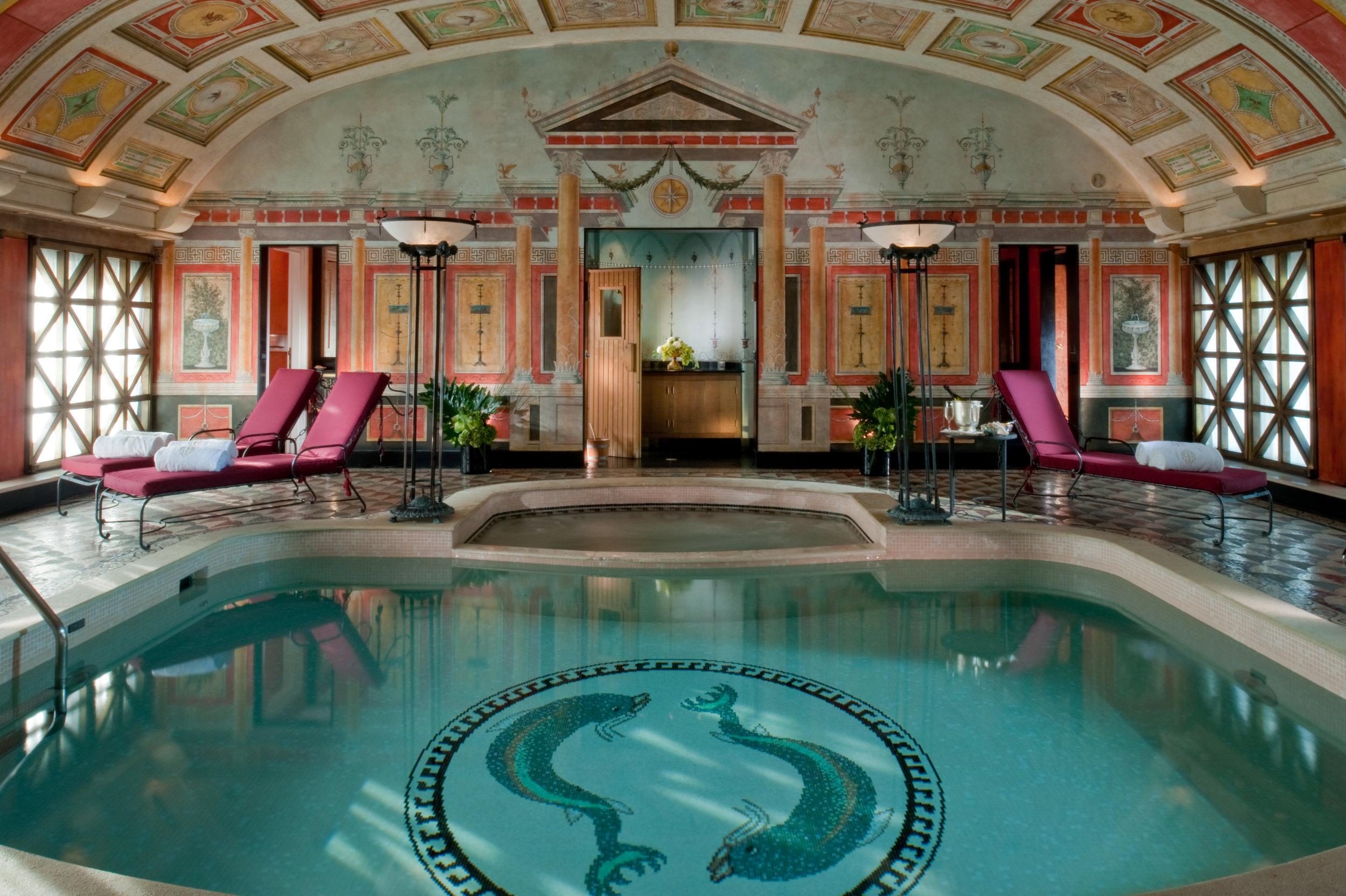 PDS Presidential Suite swimming pool new.jpg