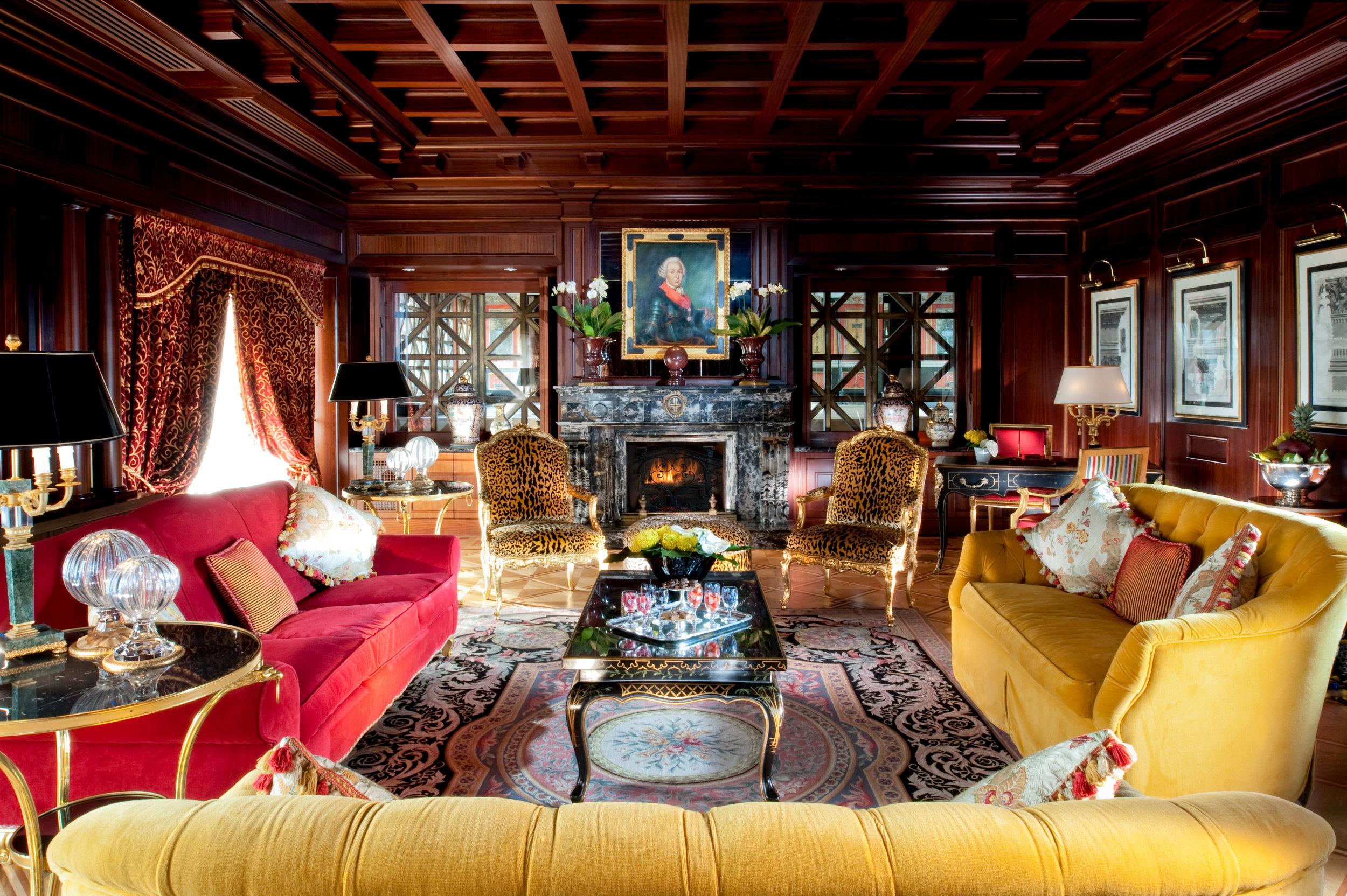 PDS Presidential Suite living room new.jpg