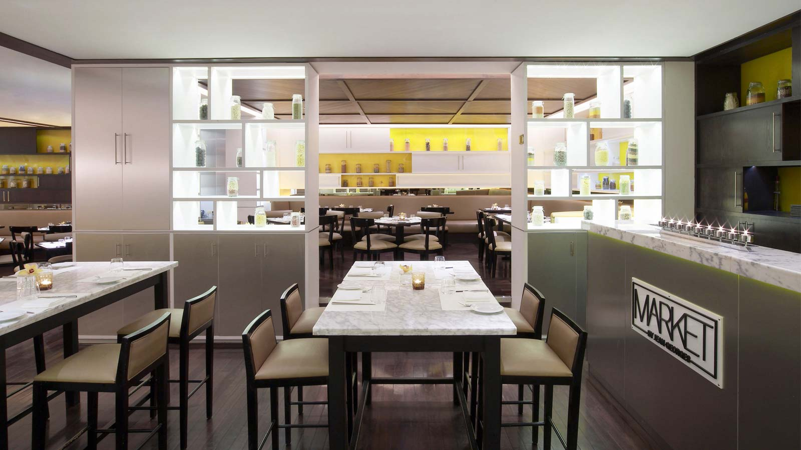 Market by Jean-Georges Dining Room.jpg