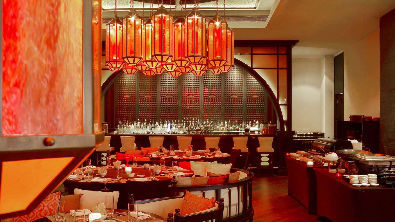 Spice Market Dining Room.jpg