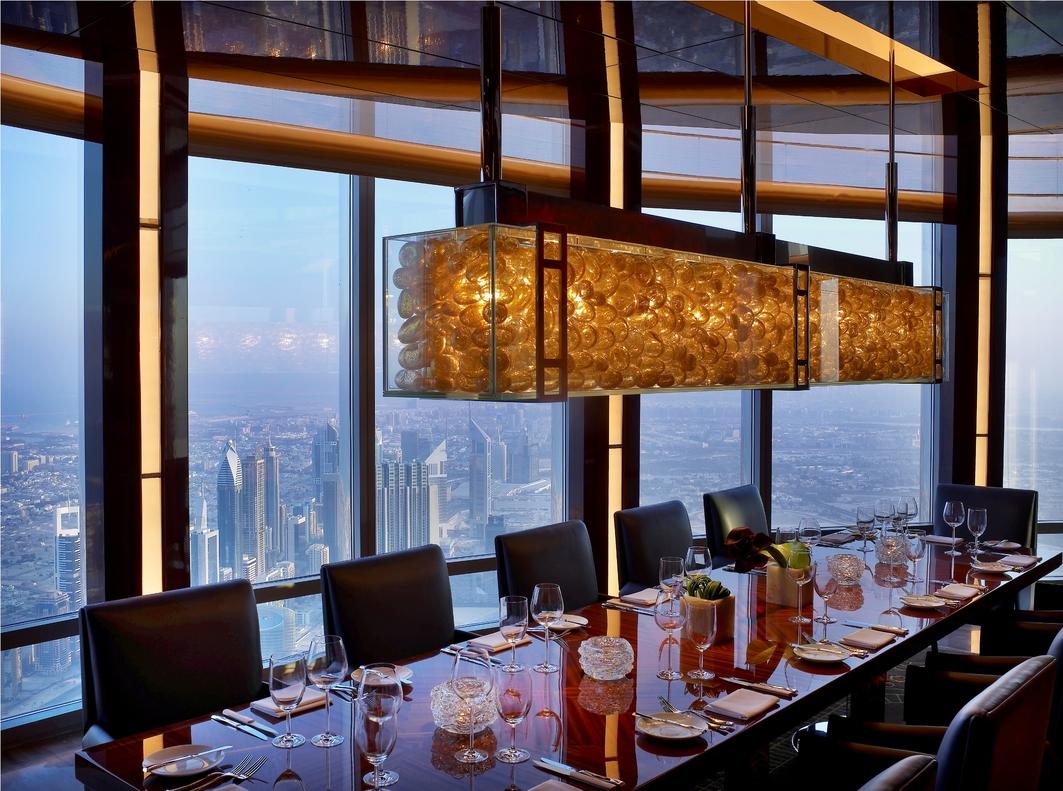Atmosphere Private Dining Room.jpg