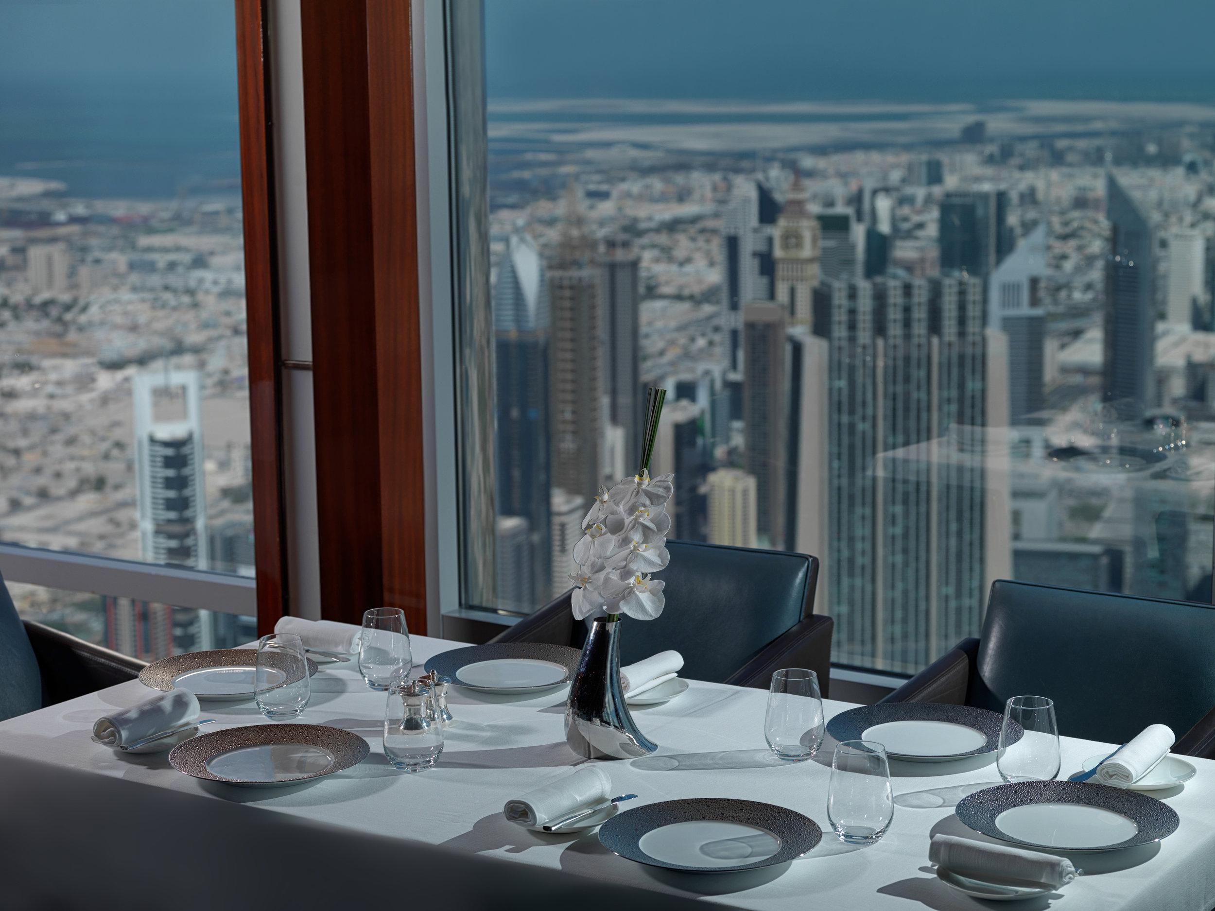 Atmosphere Restaurant 3.jpg