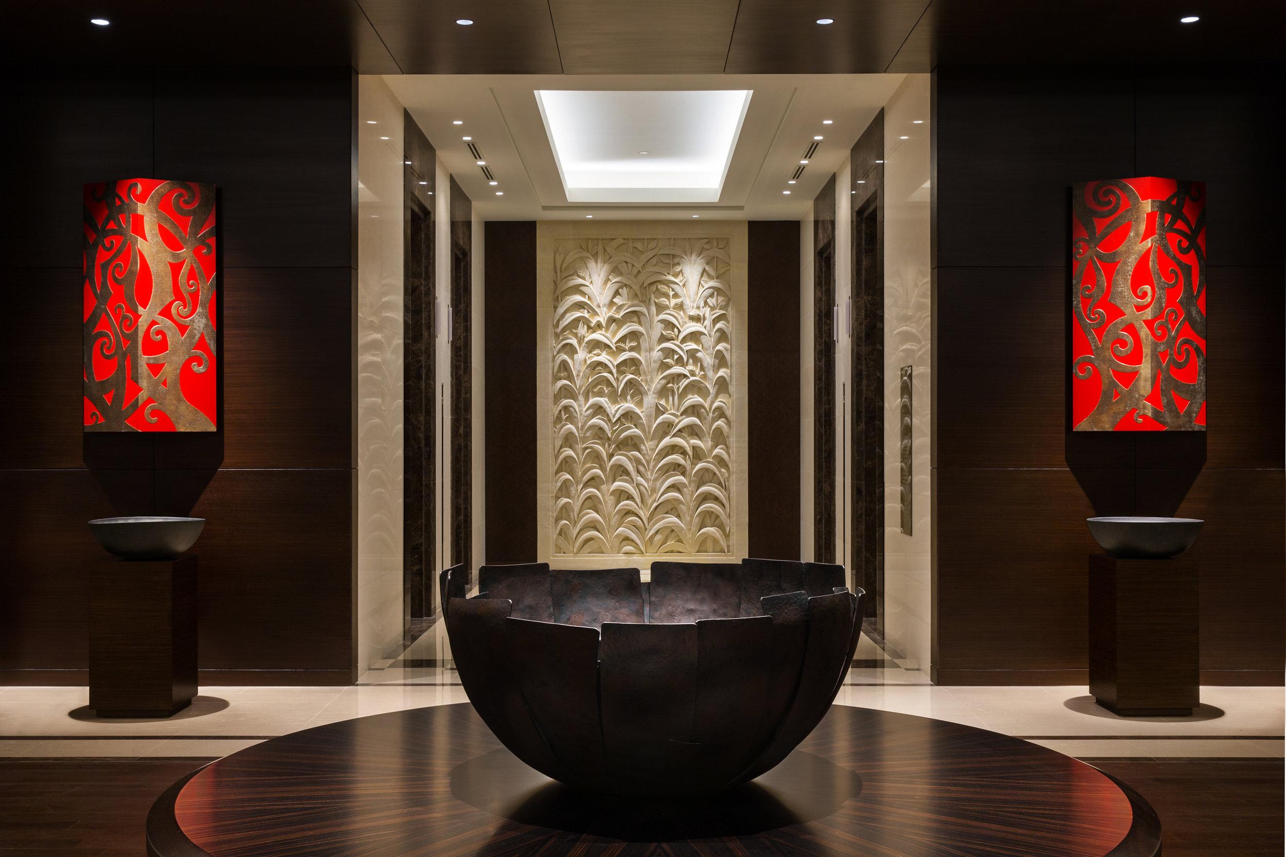 lobby_lift.JPG
