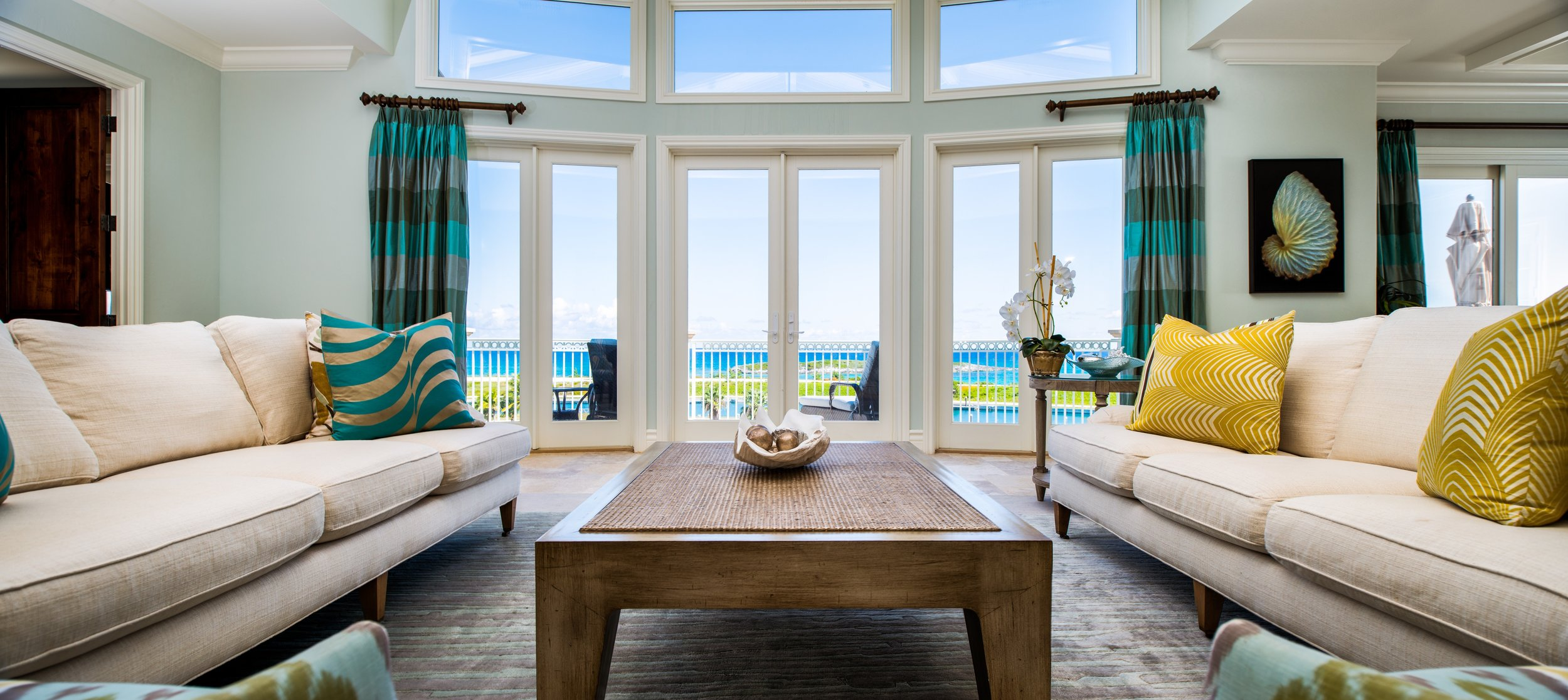 4-Bed_Penthouse_Ocean_View_Living_II_1.jpg