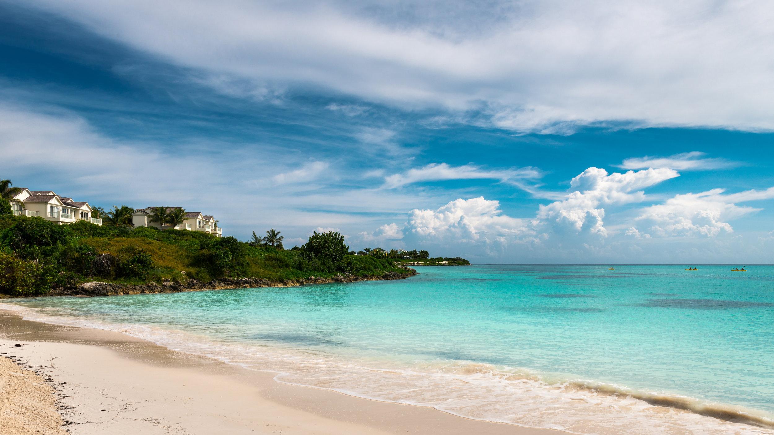 Grand_Isle_Resort-7387_Beach.jpg