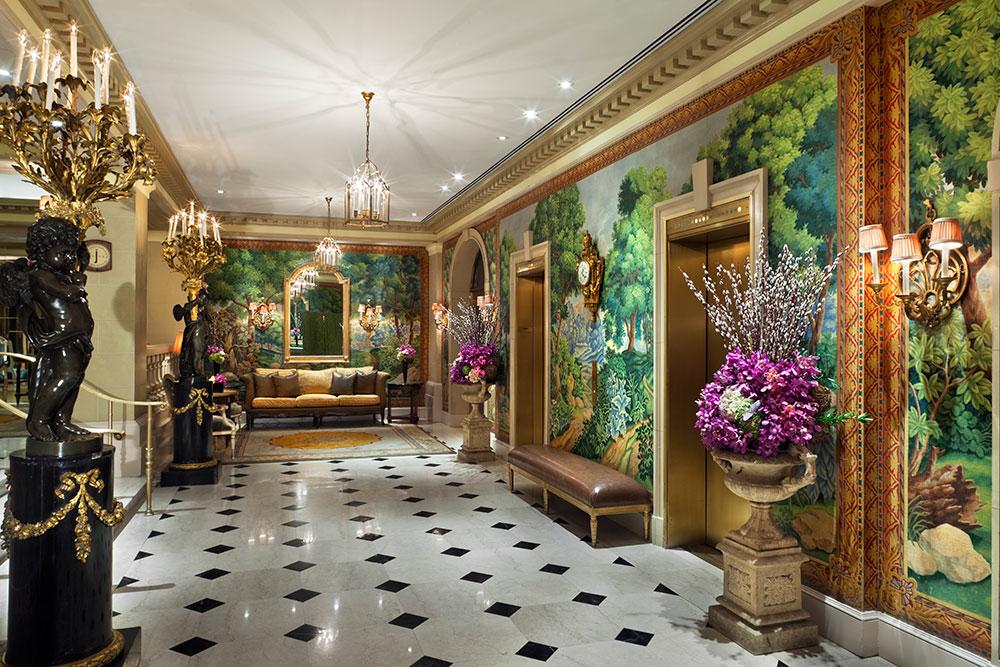3-Lobby-Horizontal-2010.jpg