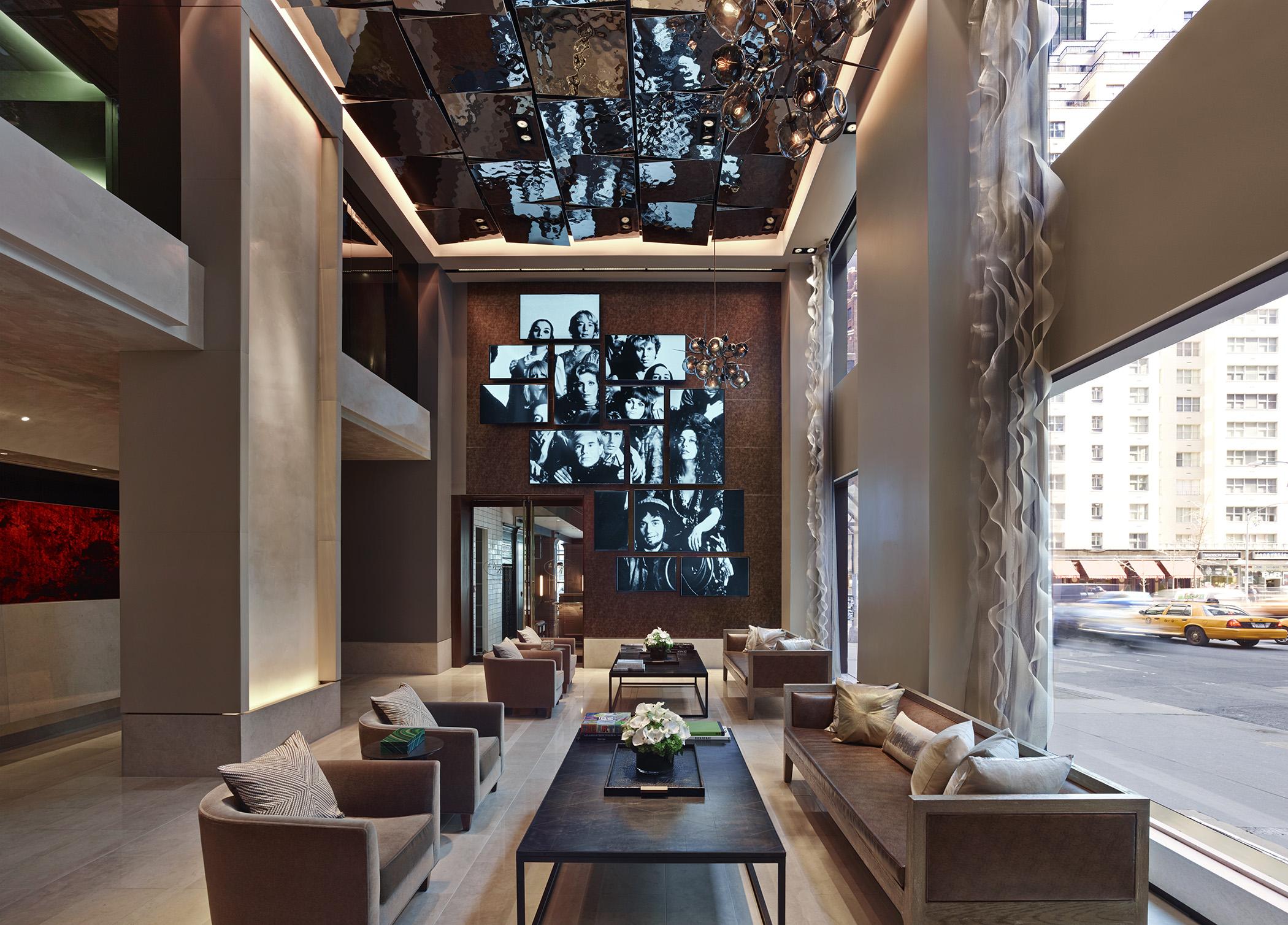 Quin Lobby_Magnum_Phillippe Halsman_Andy Warhol Group Photo.jpg