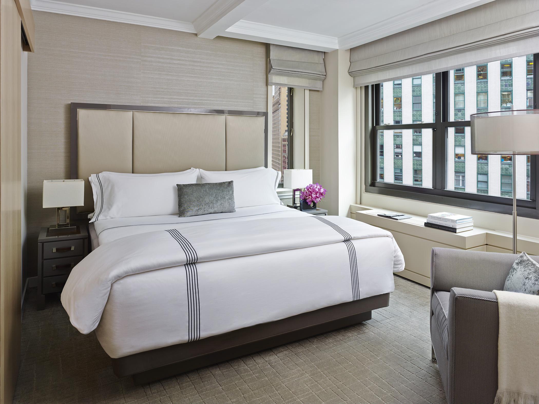 Premier Suite Bedroom NK 07 Series.jpg