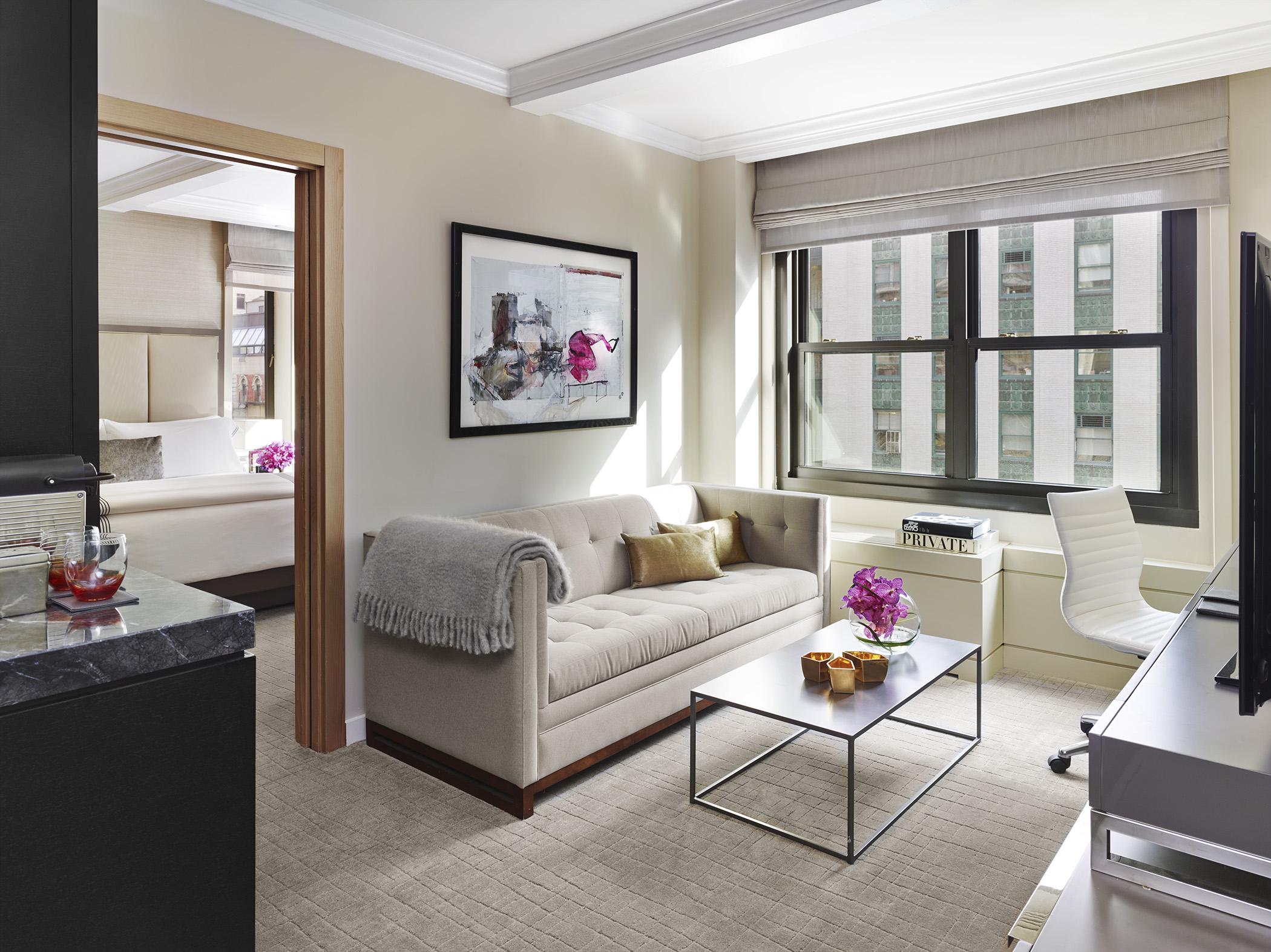 Premier Suite Living Room NK 07 Series.jpg