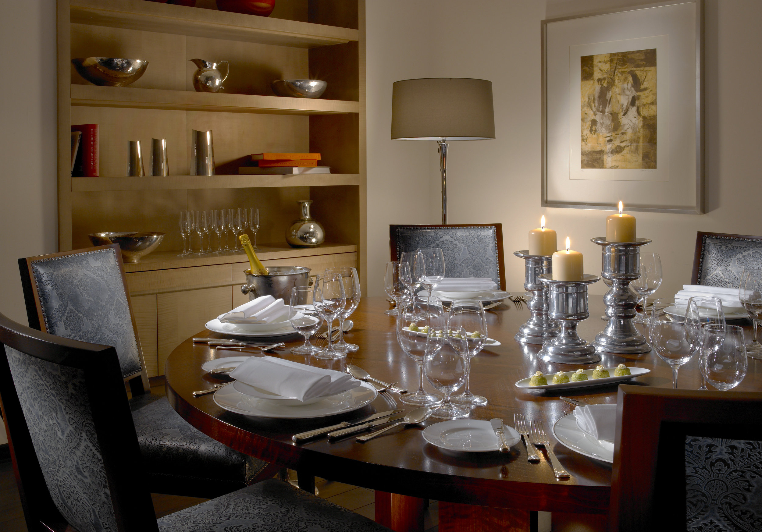 St. Regis Suite Dining.jpg