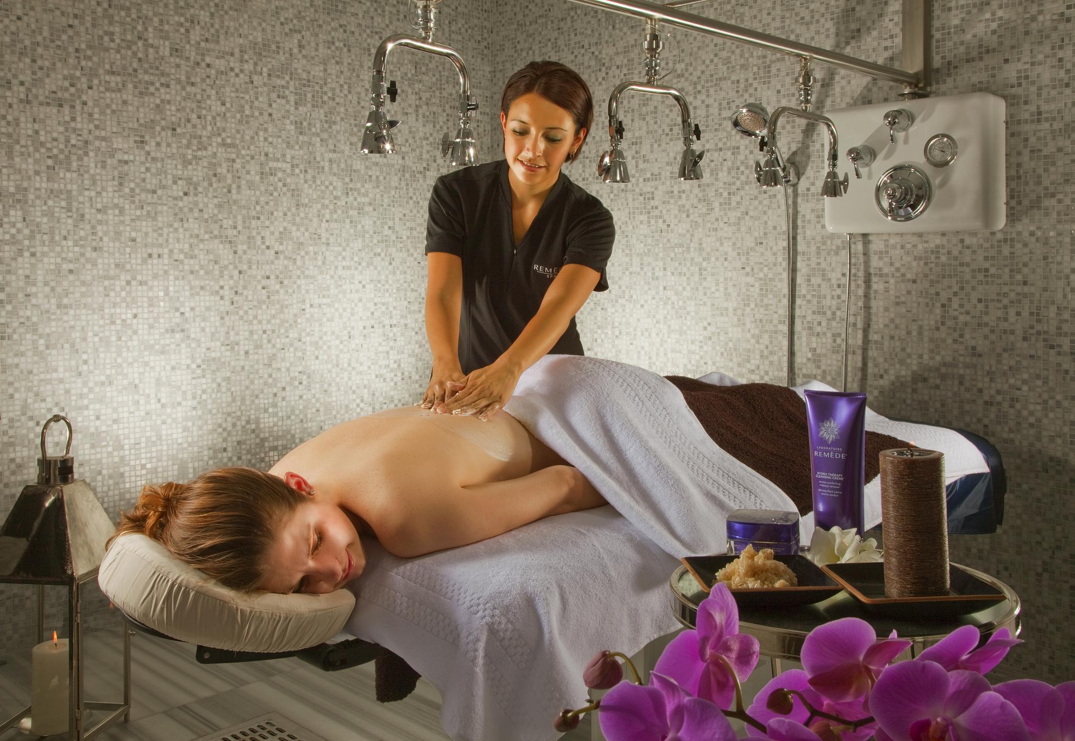 Remede Spa Treatment Room 2jpg.jpg