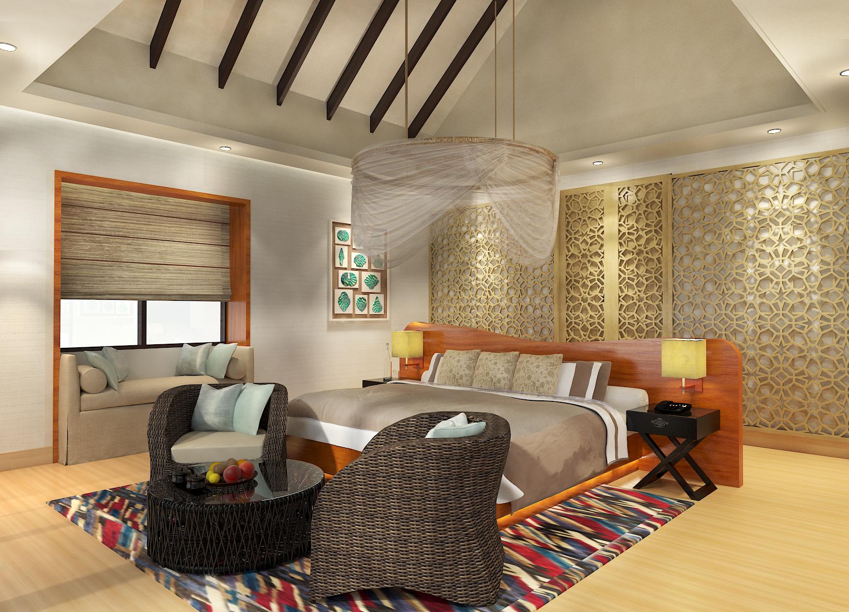 RR-The-Villas-King-Bedroom.jpg