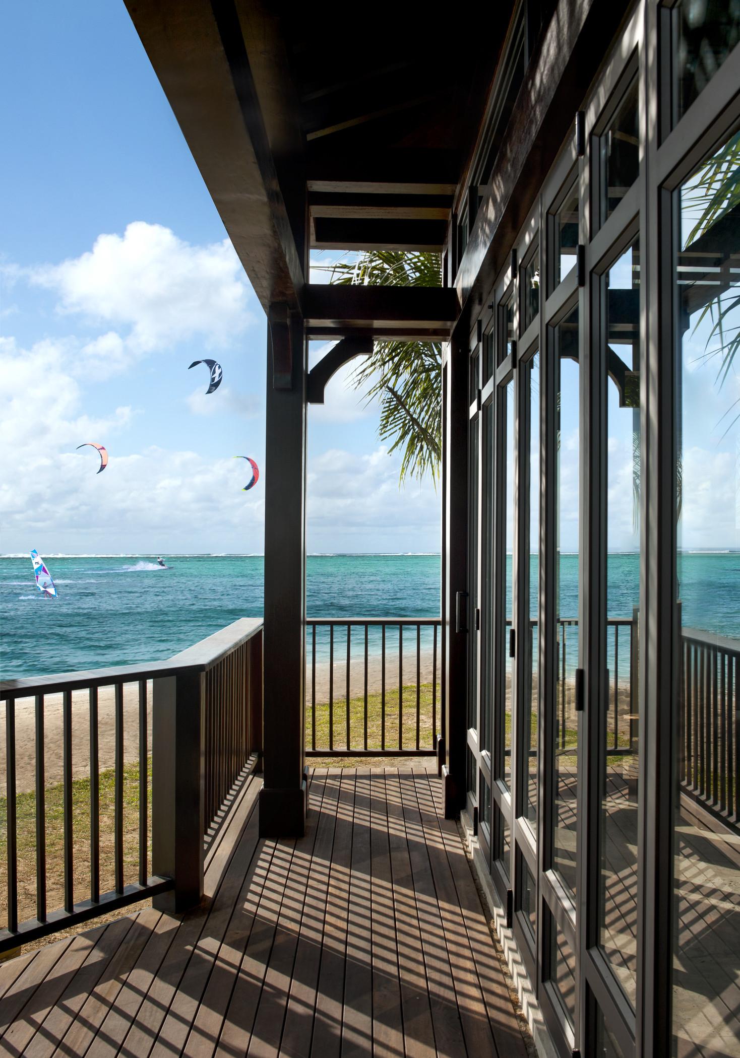 str3459gr-143796-The St Regis Villa Terrace with view on One Eye Kite.jpg