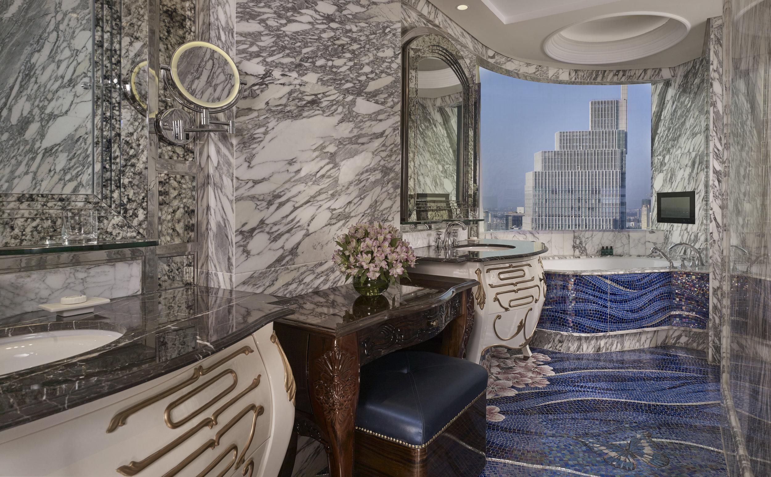 The Reverie Saigon - Panorama Suite by Giorgetti - Bathroom.jpg