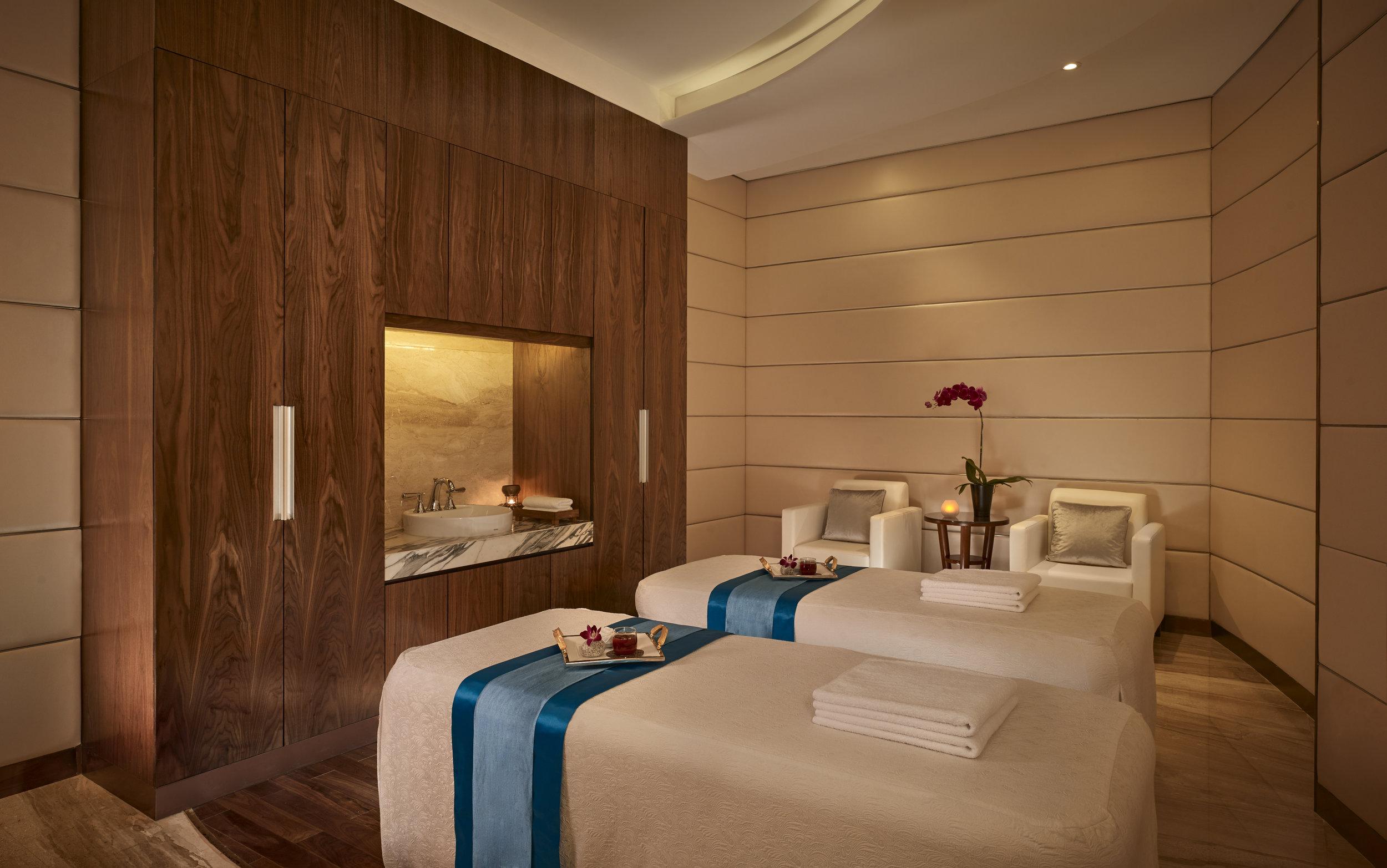The Reverie Saigon - The Spa - Treatment Room.jpg