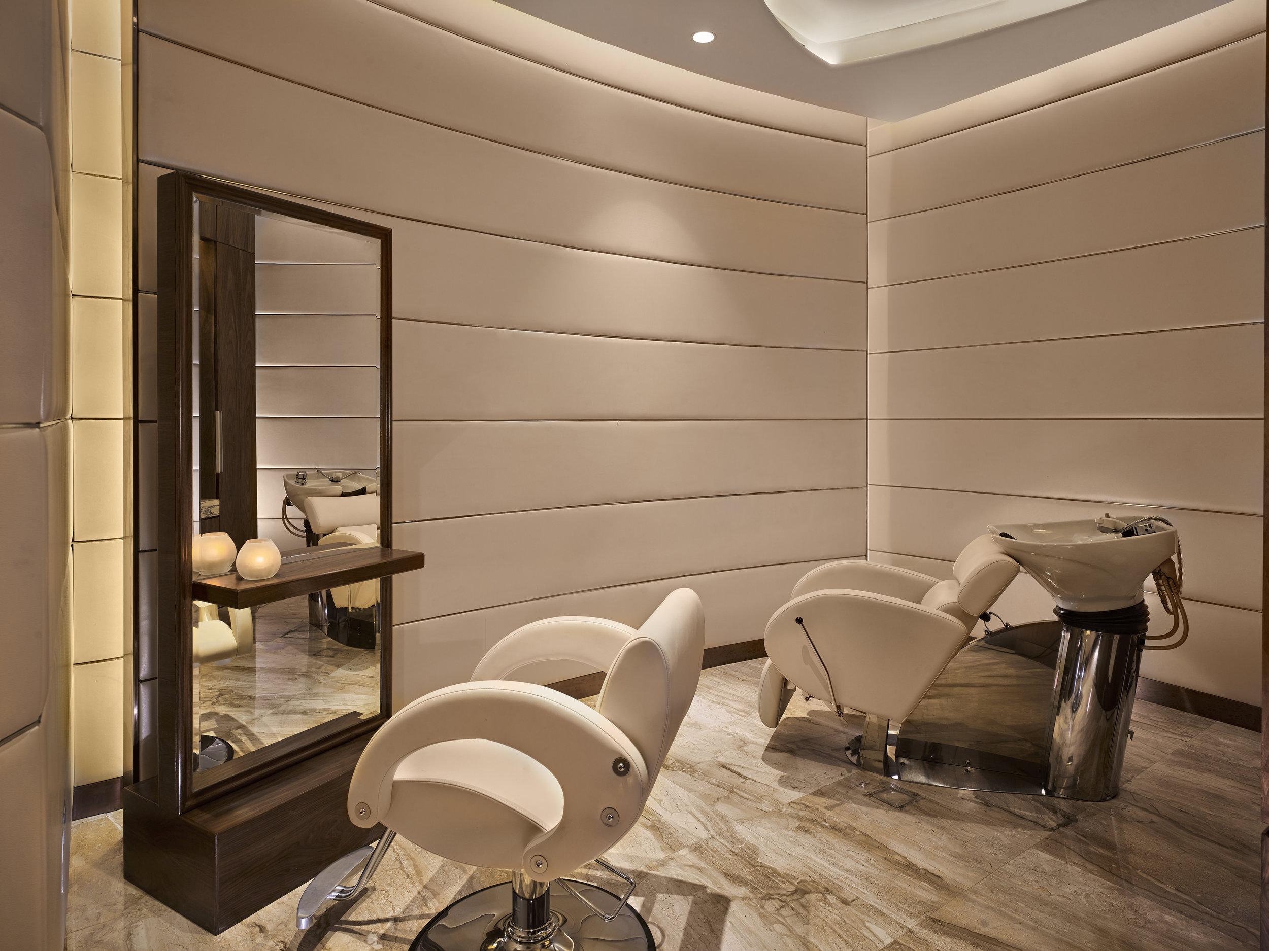 The Reverie Saigon - The Spa - Private Hair Salon Suite.jpg