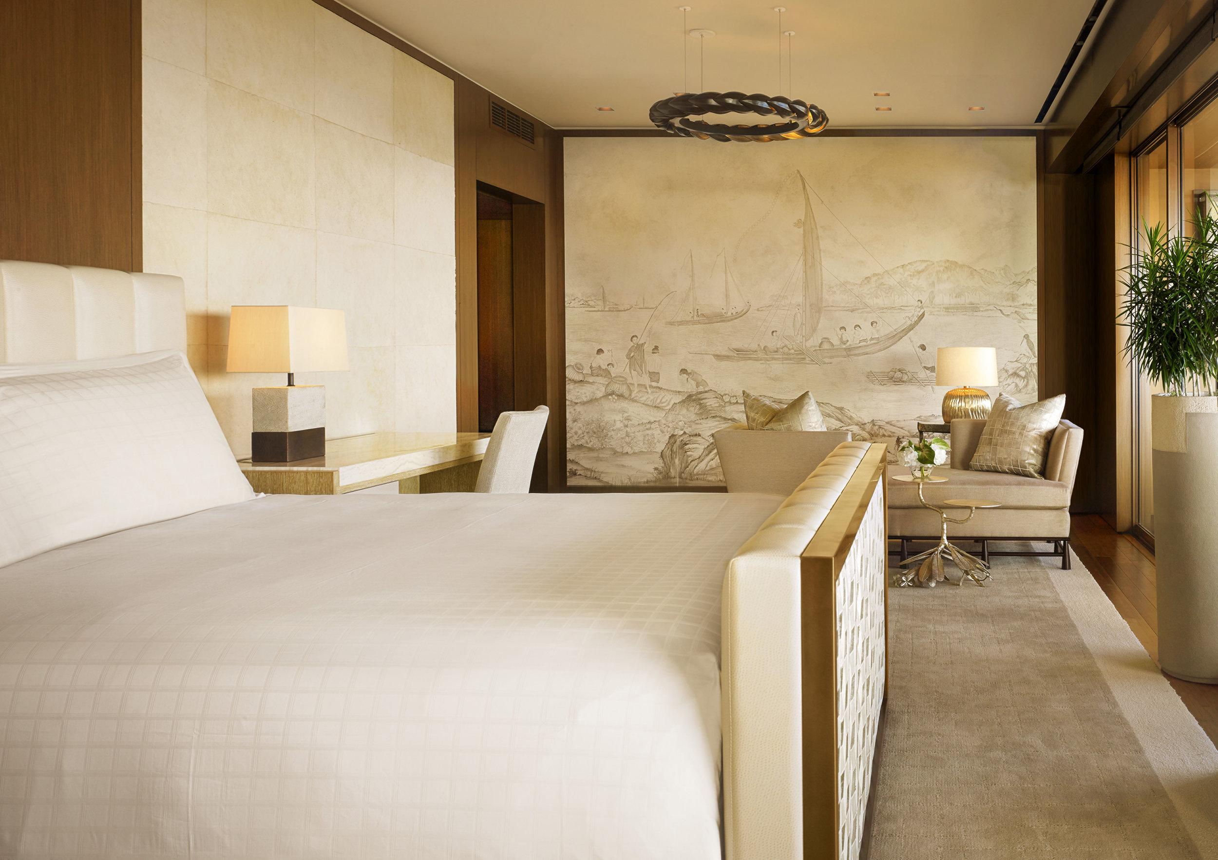 Alii Suite Master Bedroom-MAN_115906.jpg