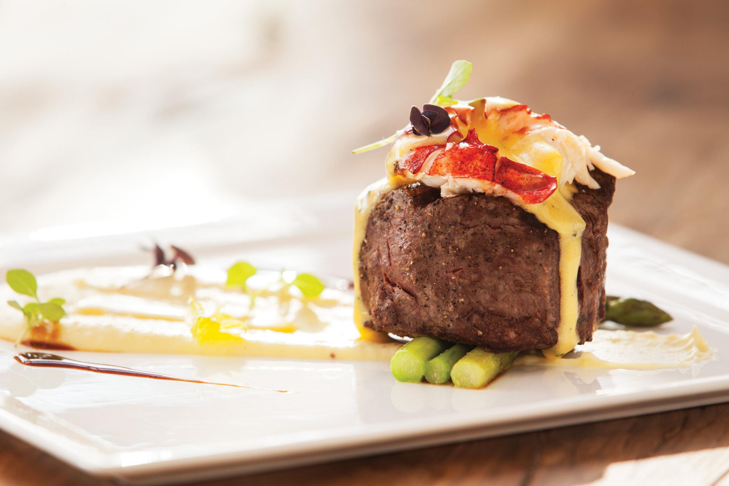 One Forty Steak.jpg