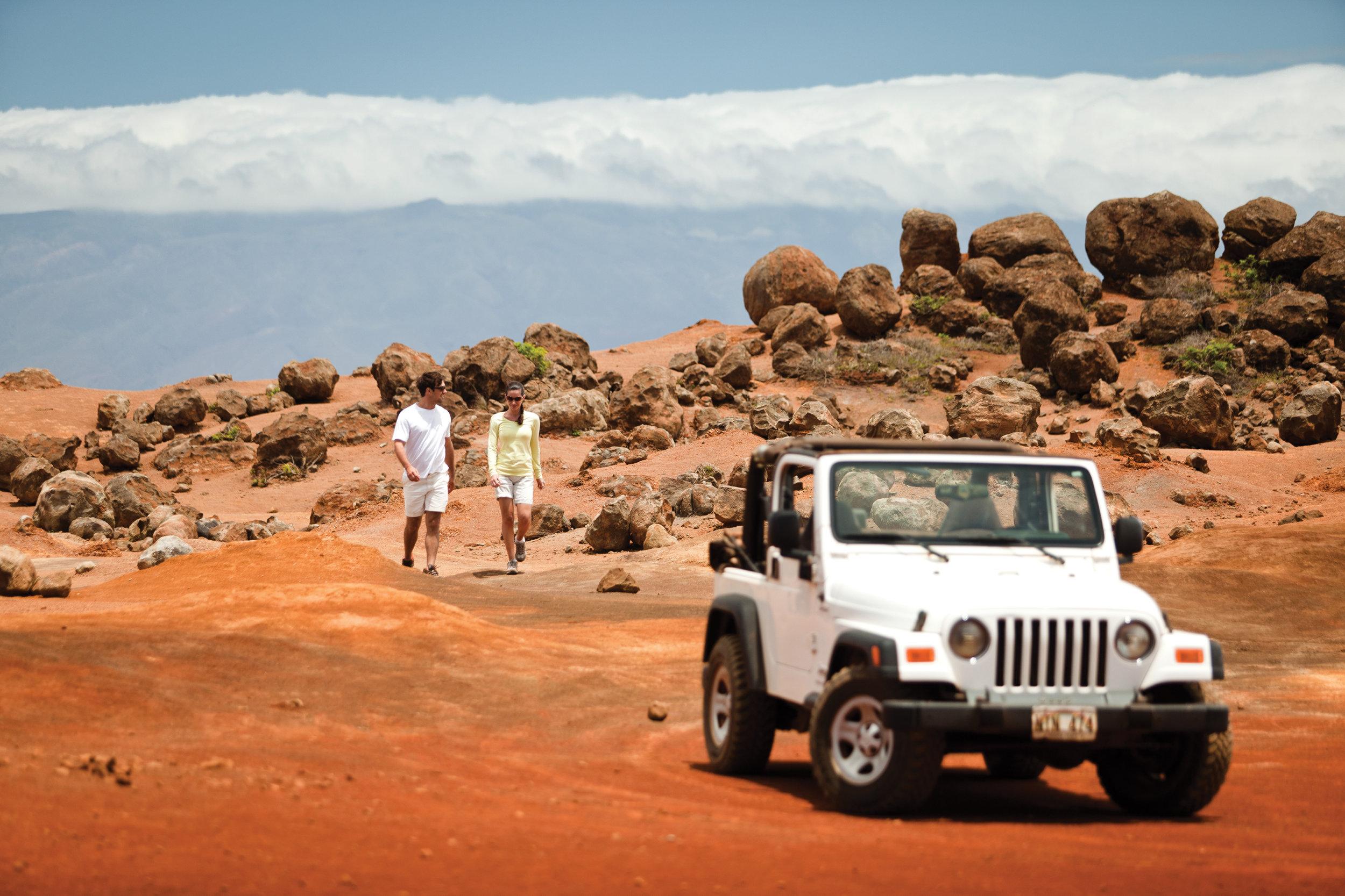 Jeep Excursion.jpg