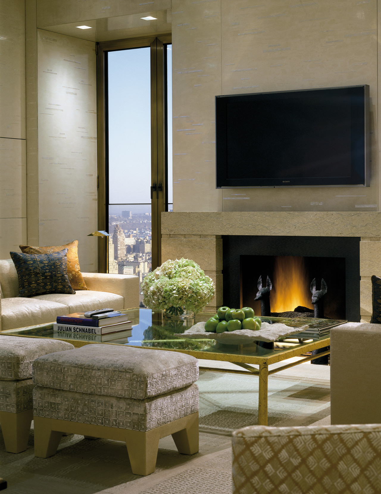 3. Ty Warner Penthouse Living Room Detail.jpg