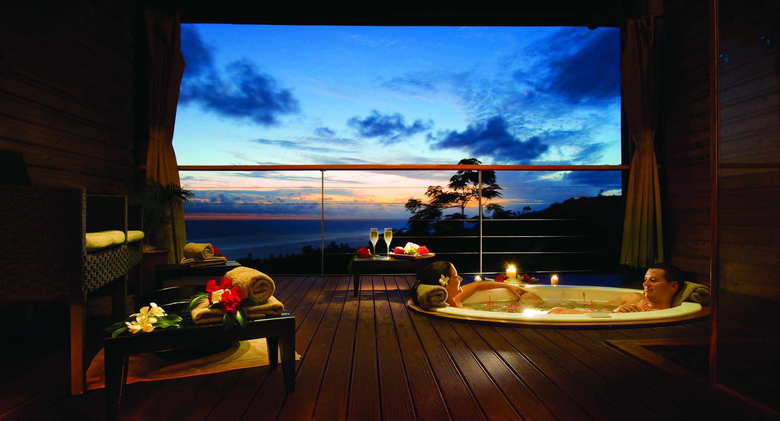 Hi_FOR_65609648_outrigger-fiji-beach-resort-interior-spa-bebe2.jpg