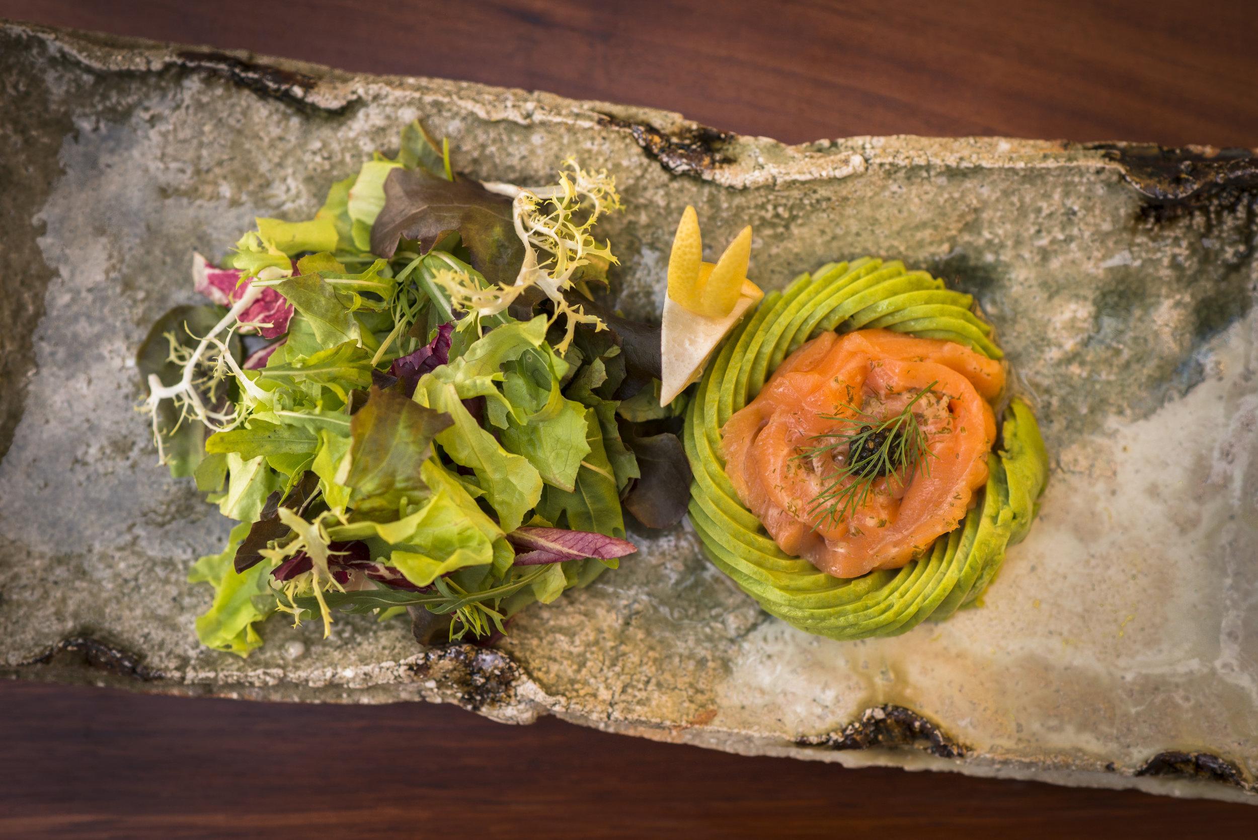 Salmon Avocado Salad with Caviar_High Res_12501.jpg