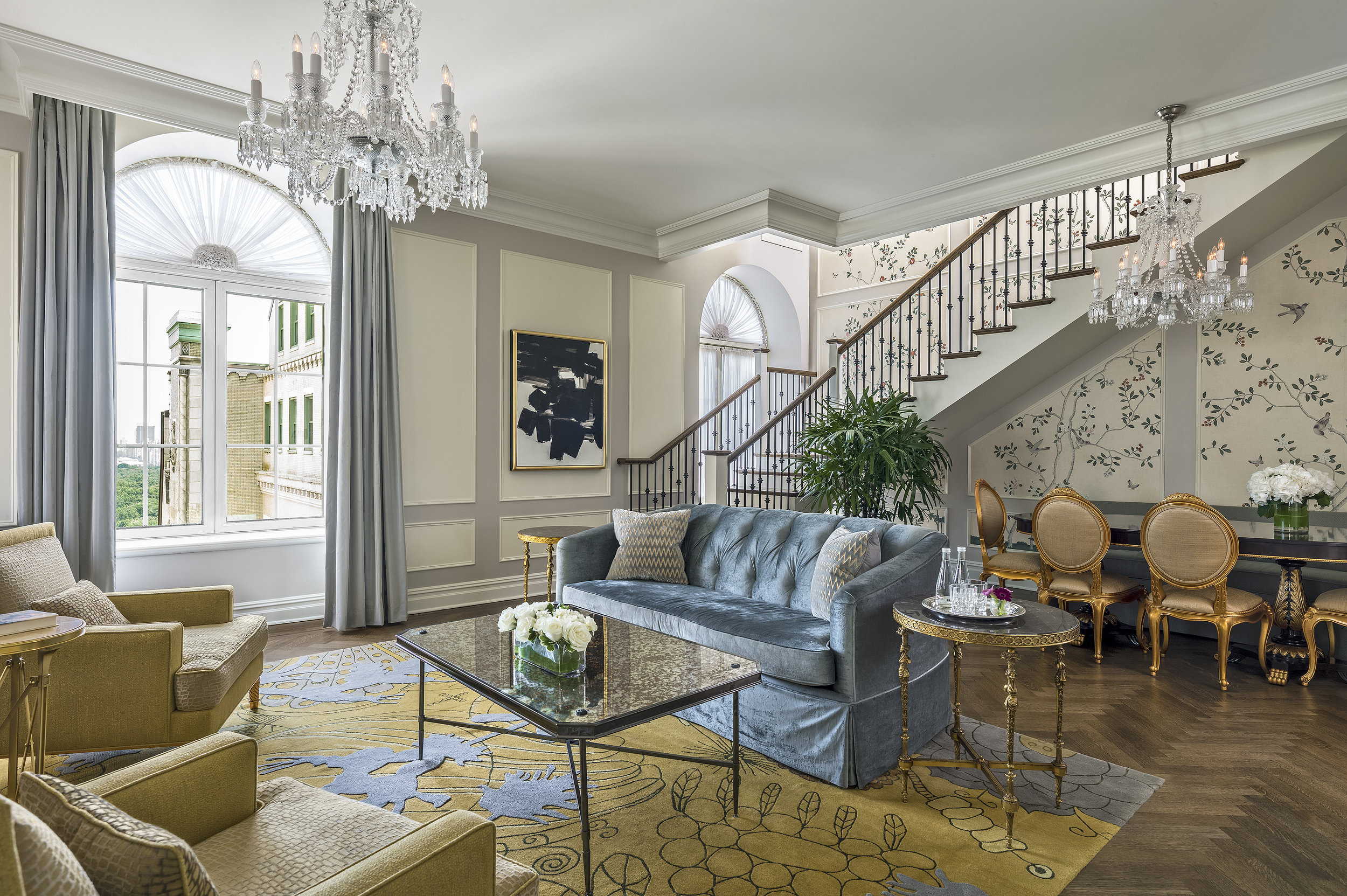 Grand Penthouse Suite Living Room.jpg