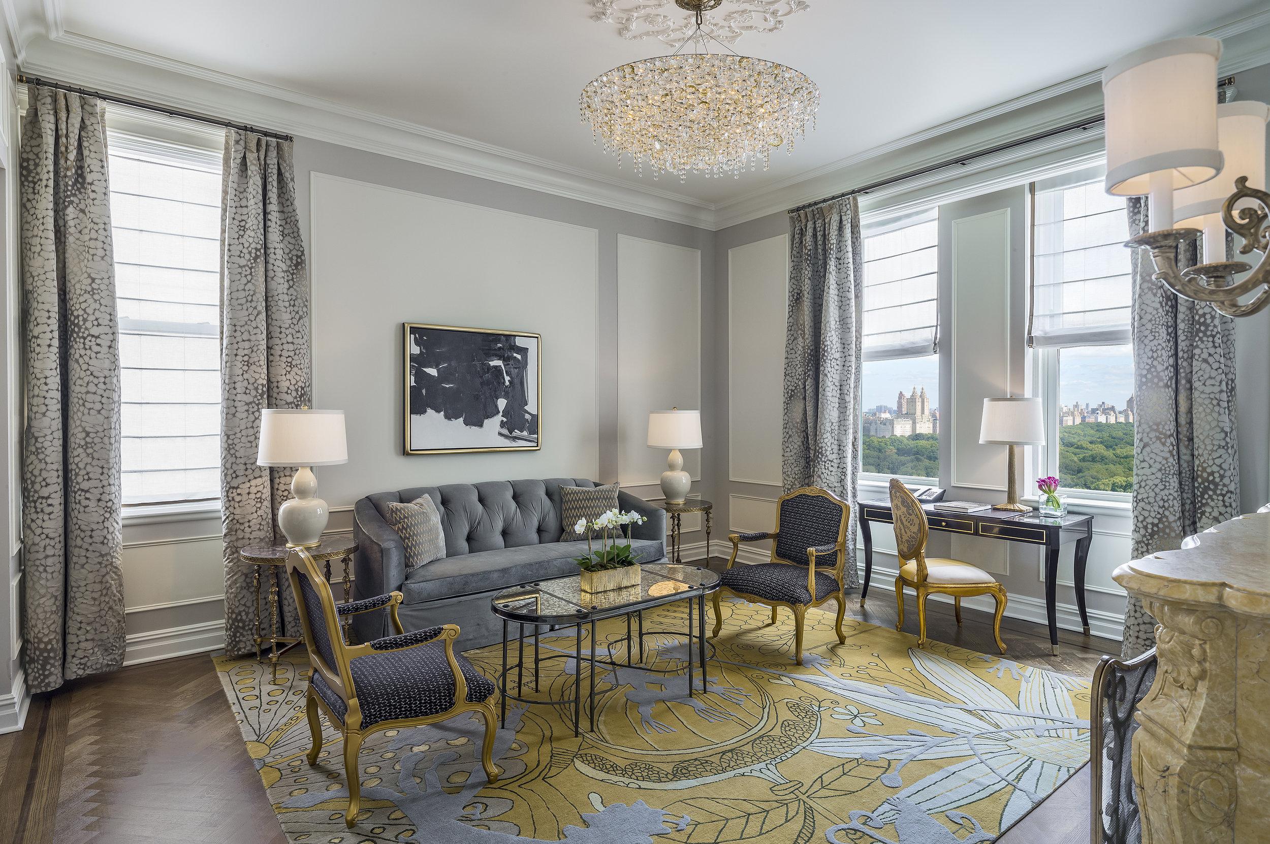 The Carnegie Suite.jpg