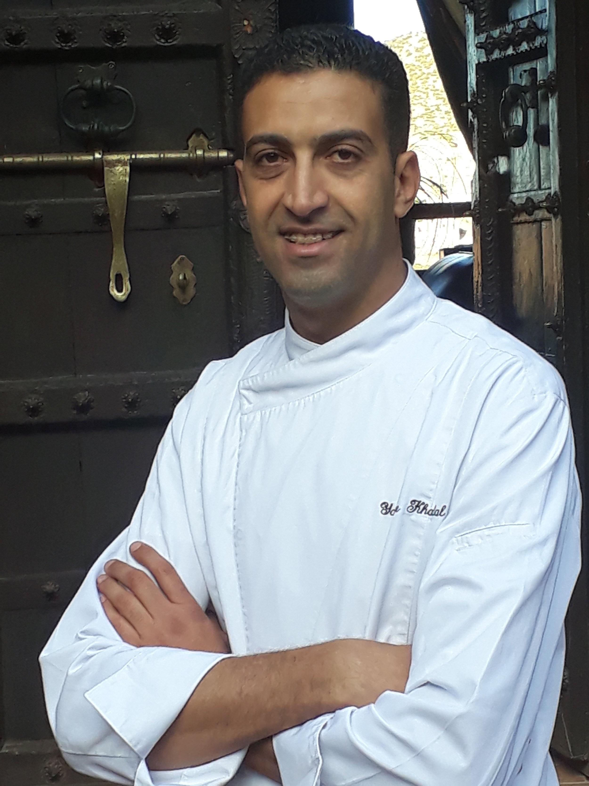 Yassine - Executive Chef.jpg