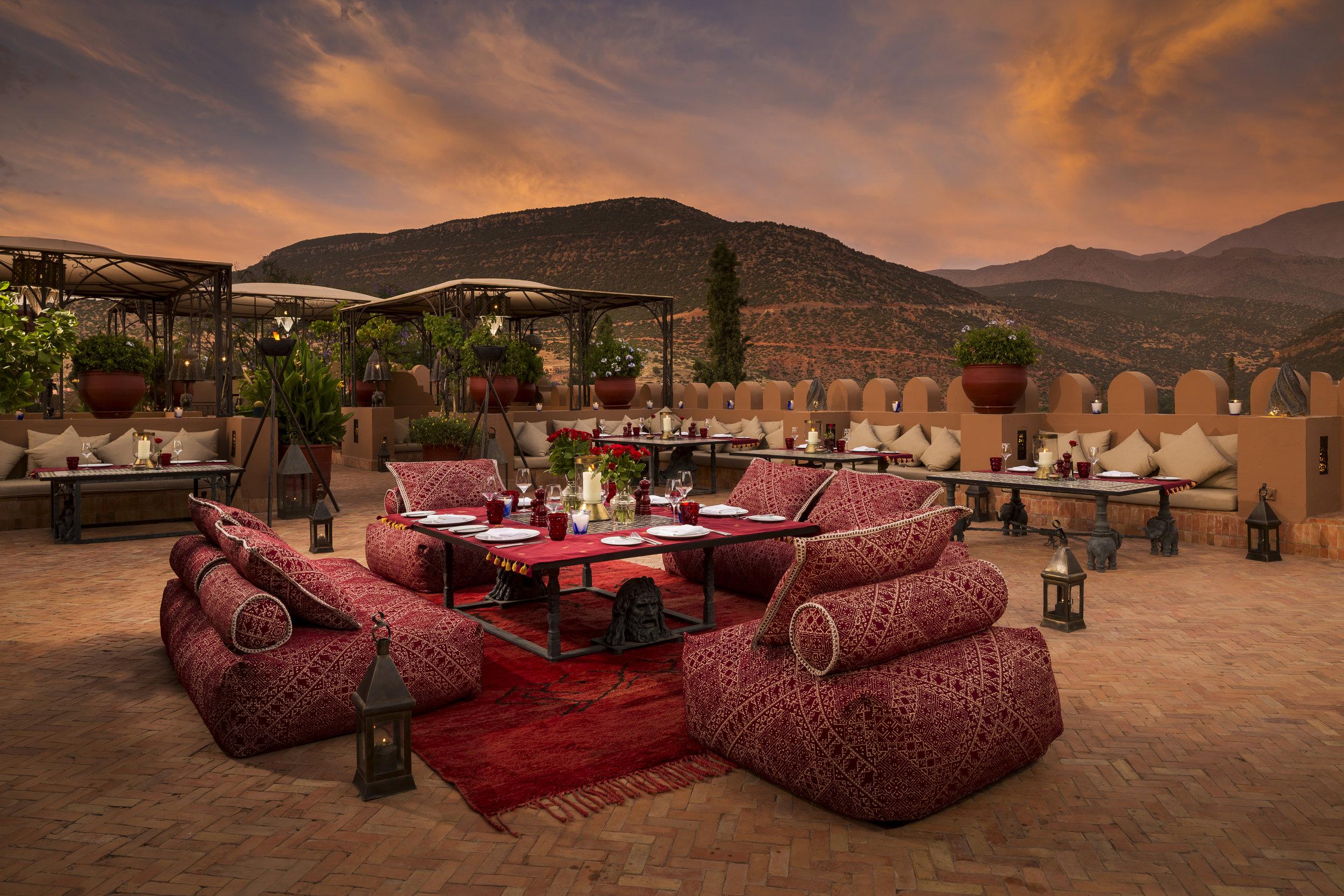 Kasbah Tamadot Roof Terrace private dining 1.jpg