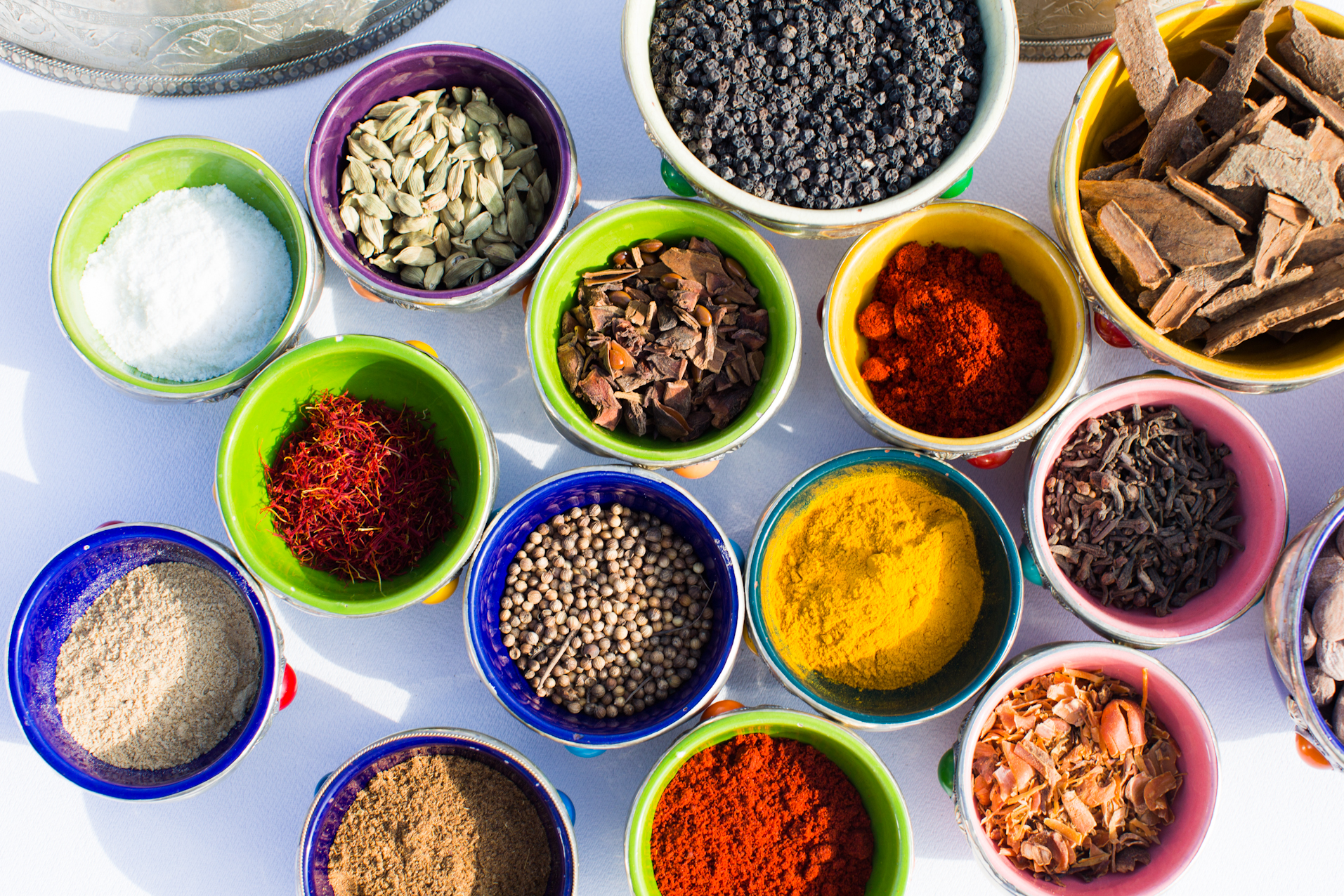 Kasbah Tamadot 2012 Cooking Class-100.jpg