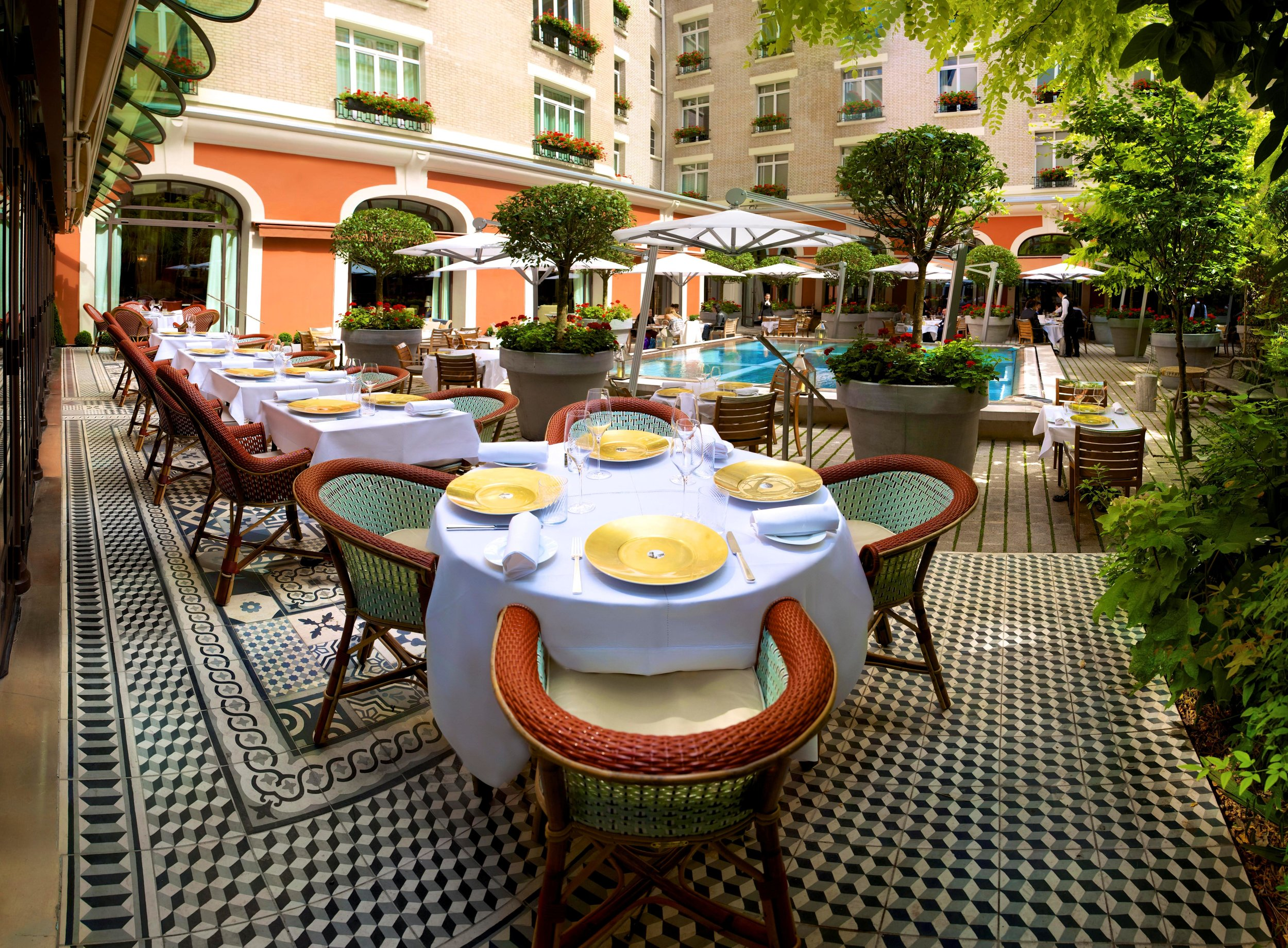 Hotel Photo 3 - Credit_Le Royal Monceau Raffles Paris.jpg