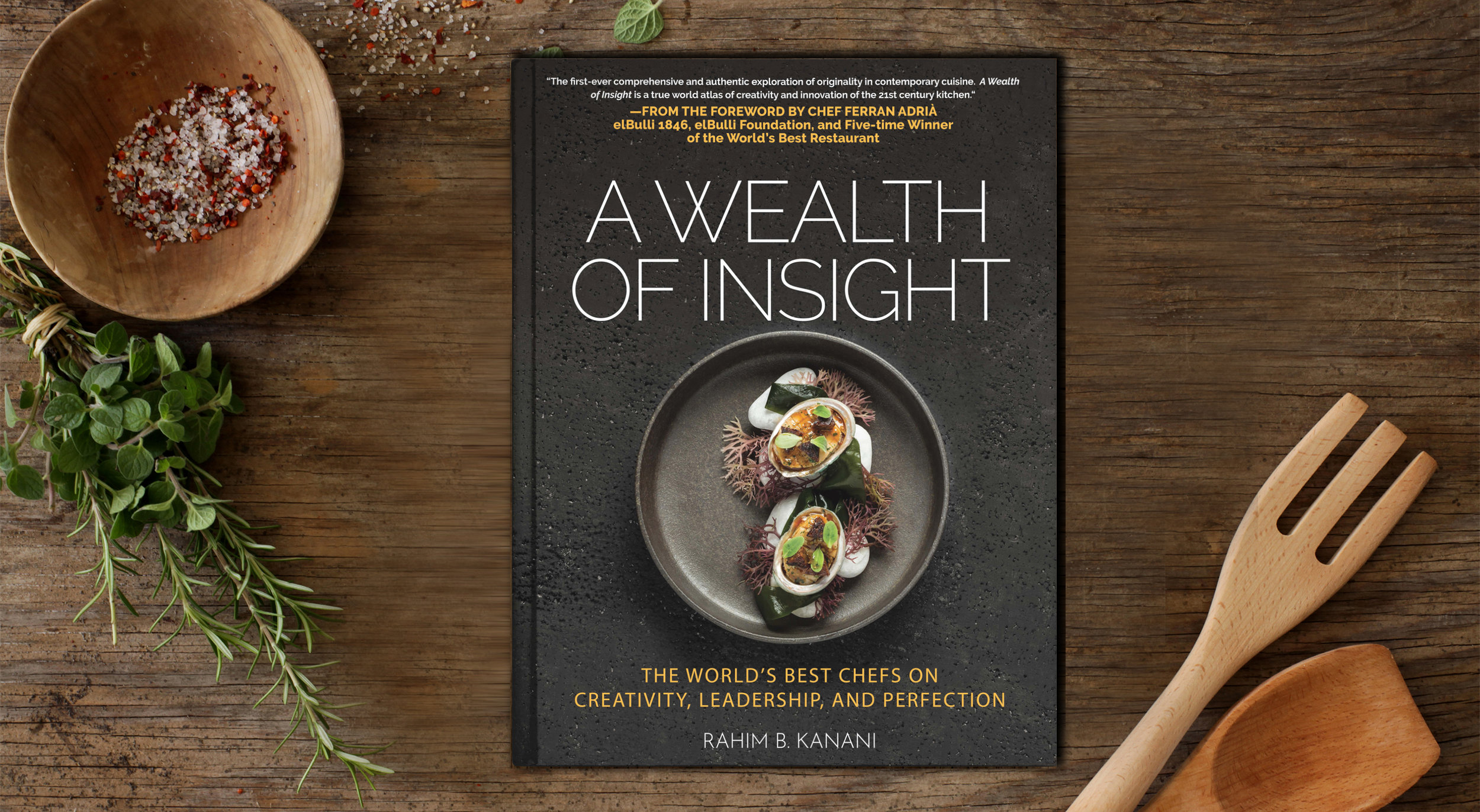 Wealth of Insight_Kanani_Table Cover_Horizontal.jpg