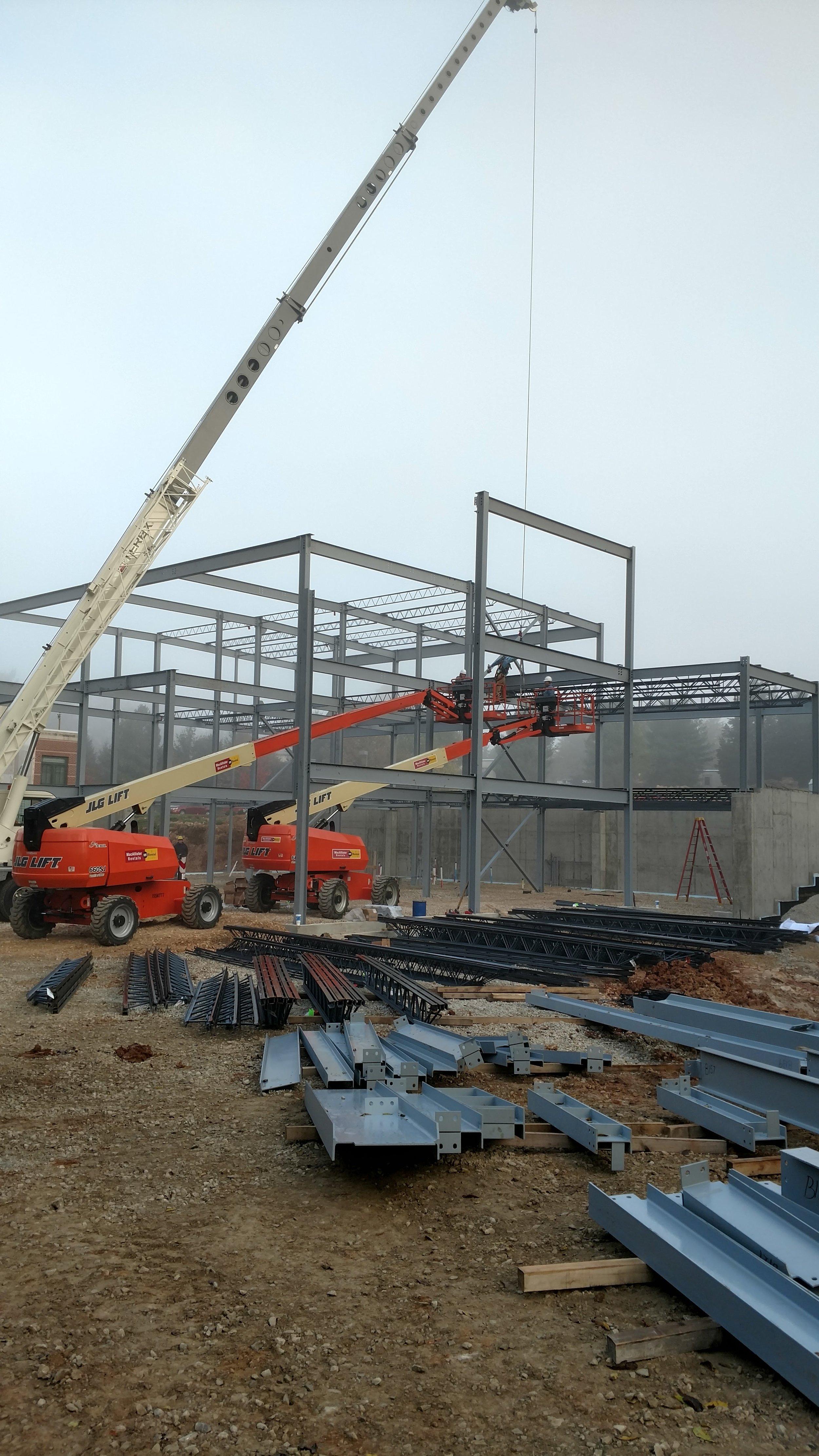 Steel Building 2.jpg