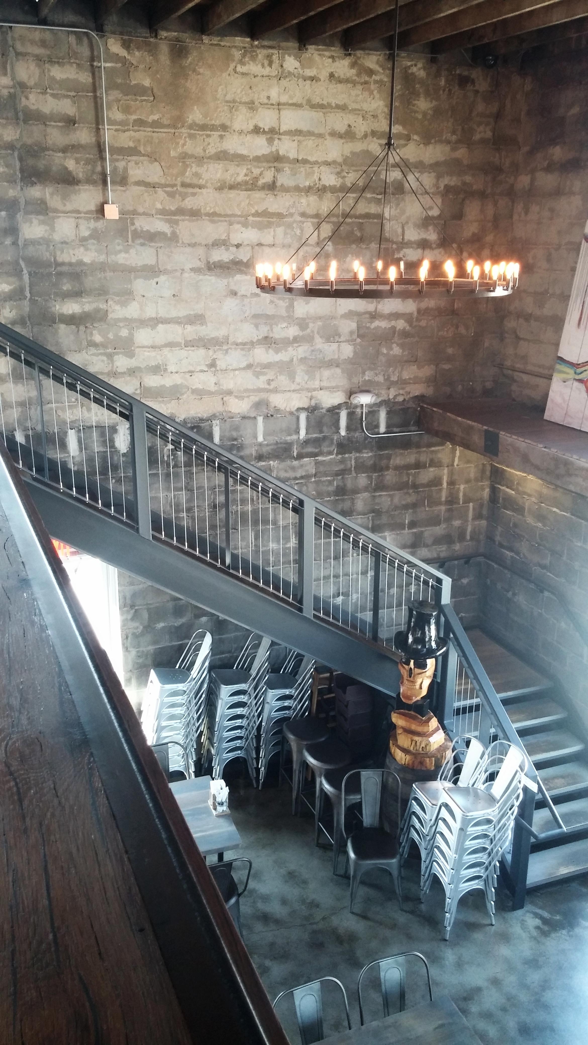 Steel Stair Livery.jpg