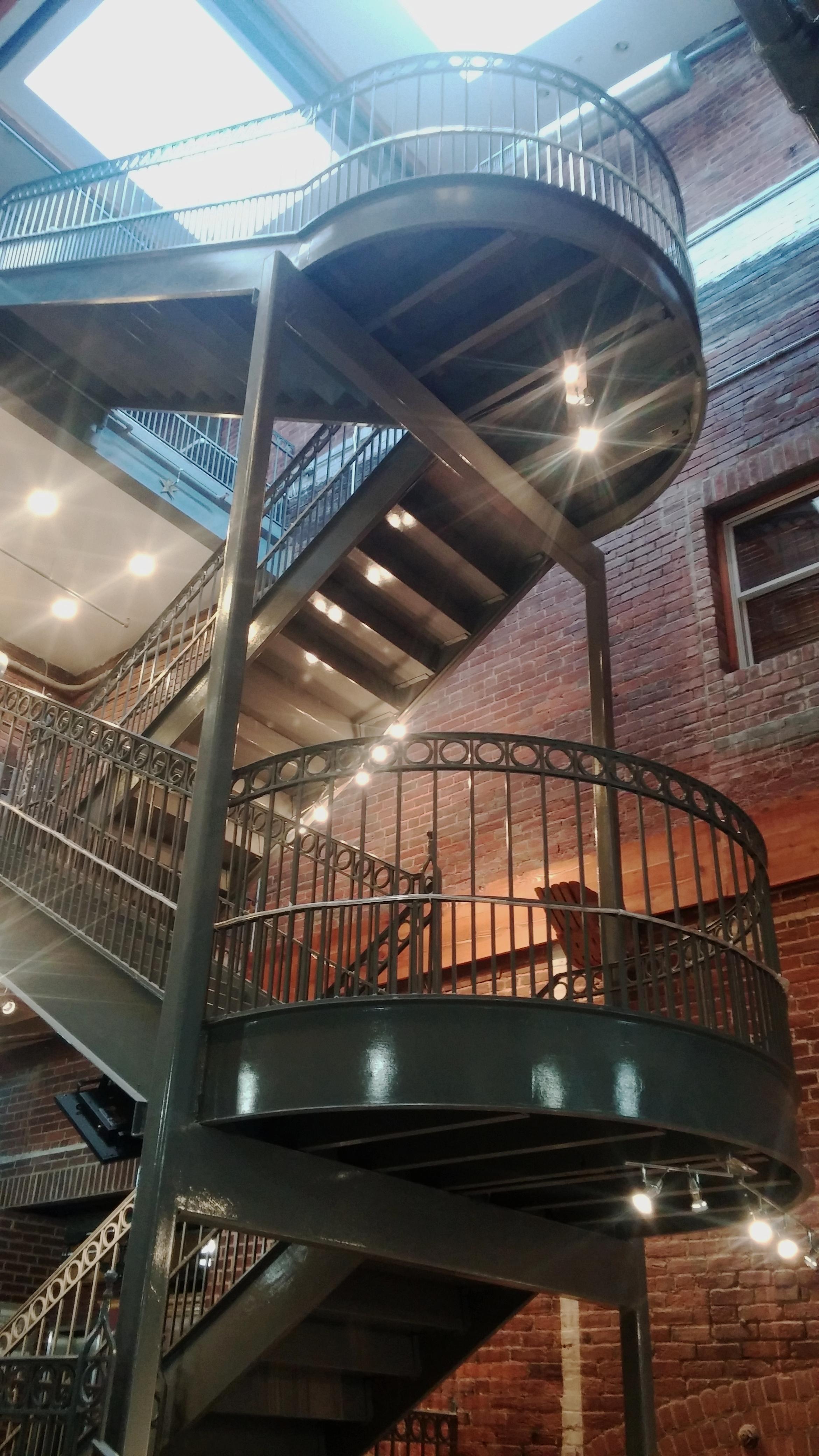 Steel Stair Livery 2.jpg