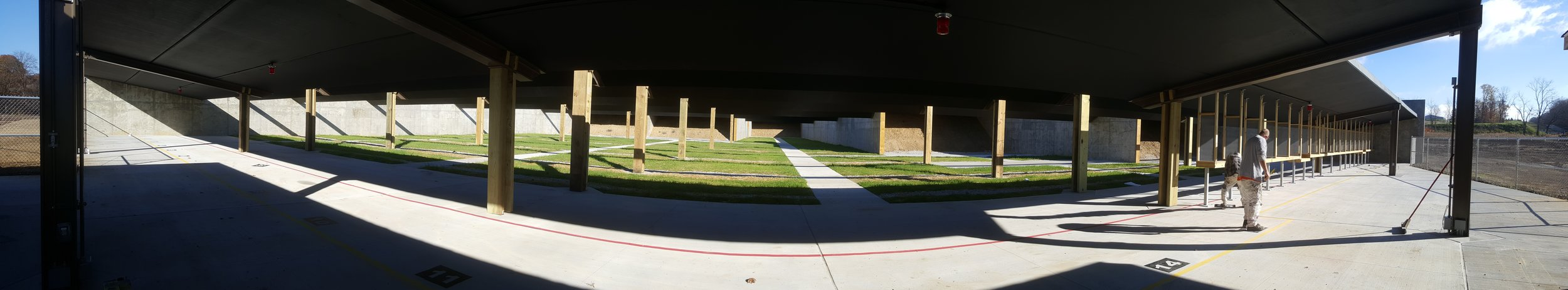 Deer Creek Shooting Range - Cloverdale Panarama 2.jpg