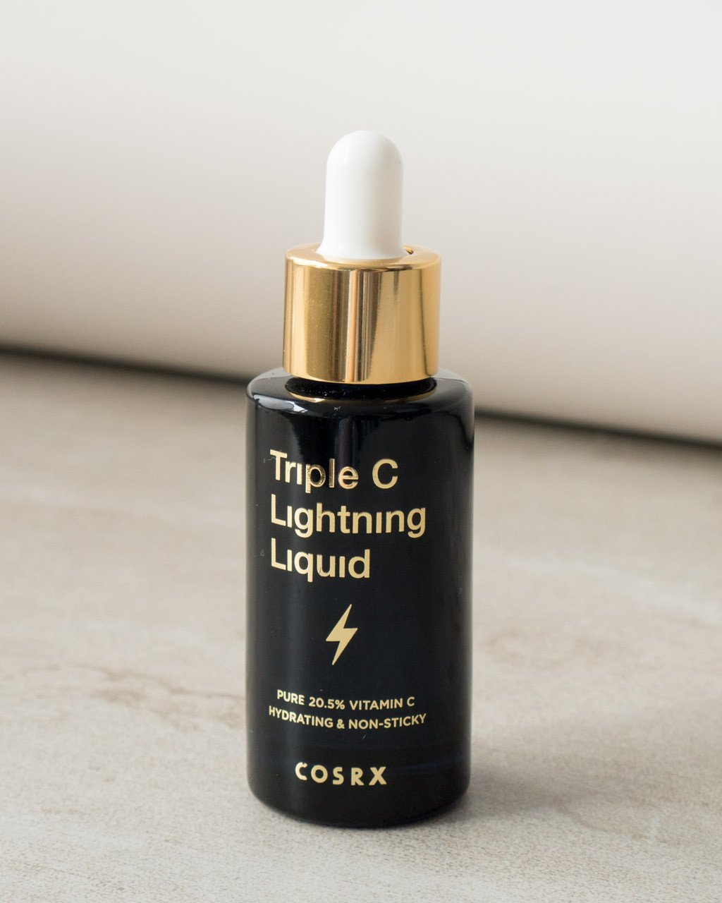 COSRX-Triple-C-Lightning-Liquid-2.jpg
