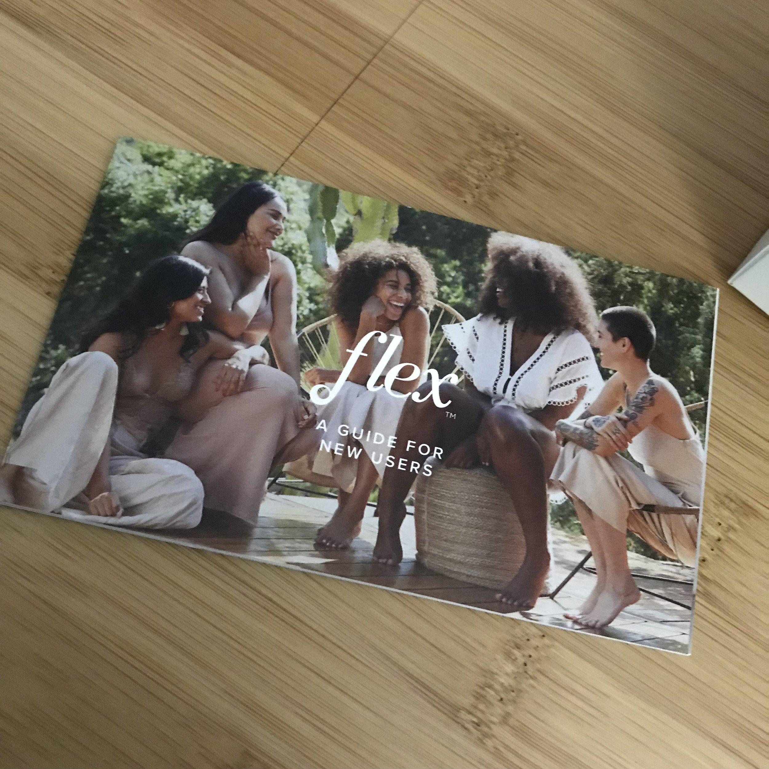 Flex info booklet.jpg